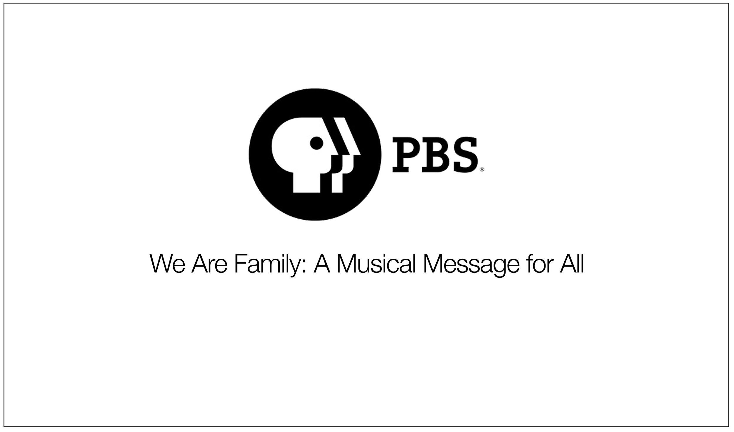 WAFFSite_Partner_PBS.jpg