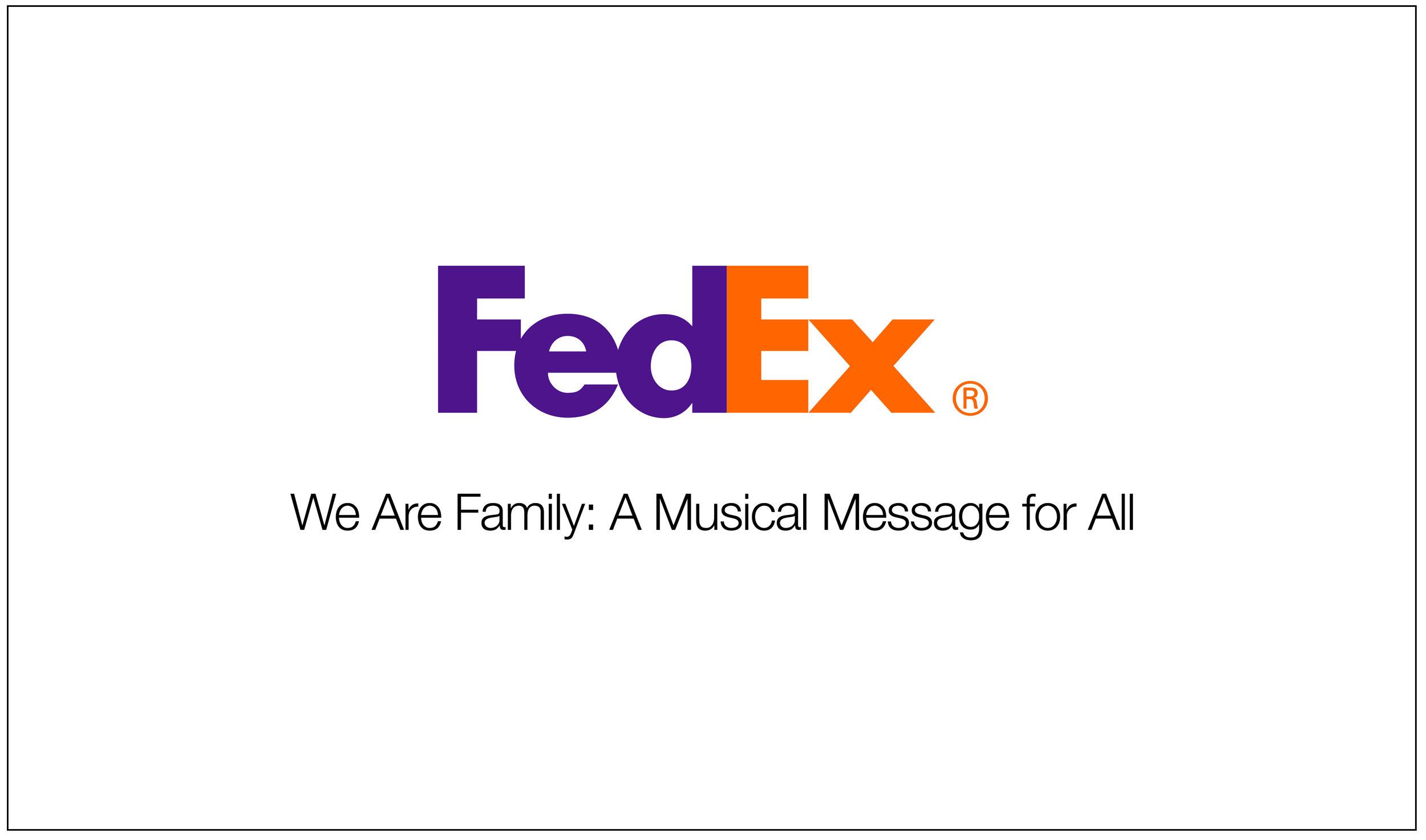 WAFFSite_Partner_FedEx.jpg