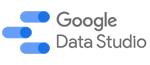 data-studio2.jpg