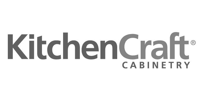 KichenCraft.png