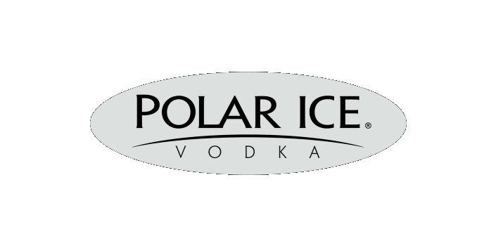 polar-ice-grey.png
