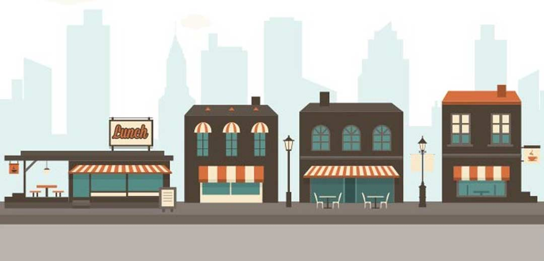 small-business-draft3.jpg