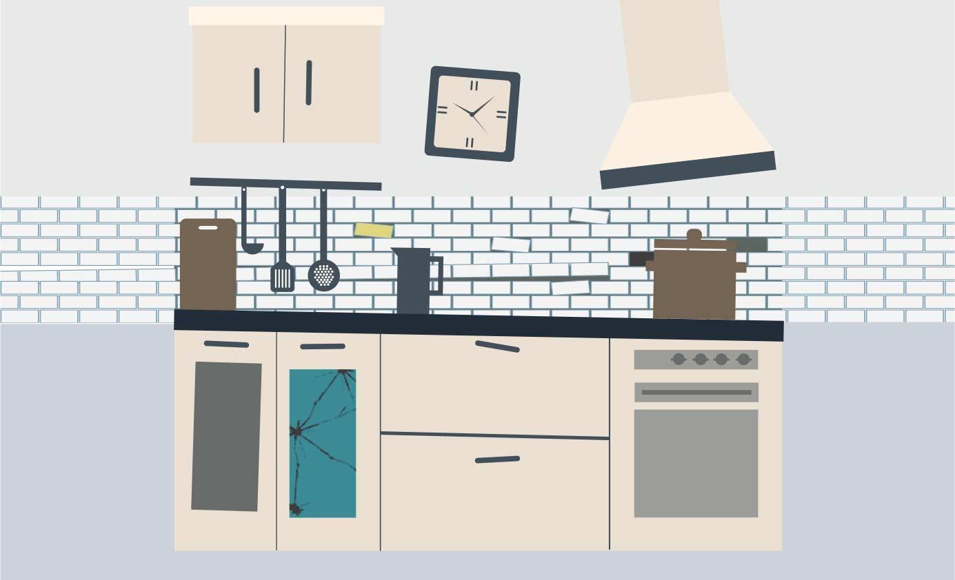 Broken-Kitchen3.jpg