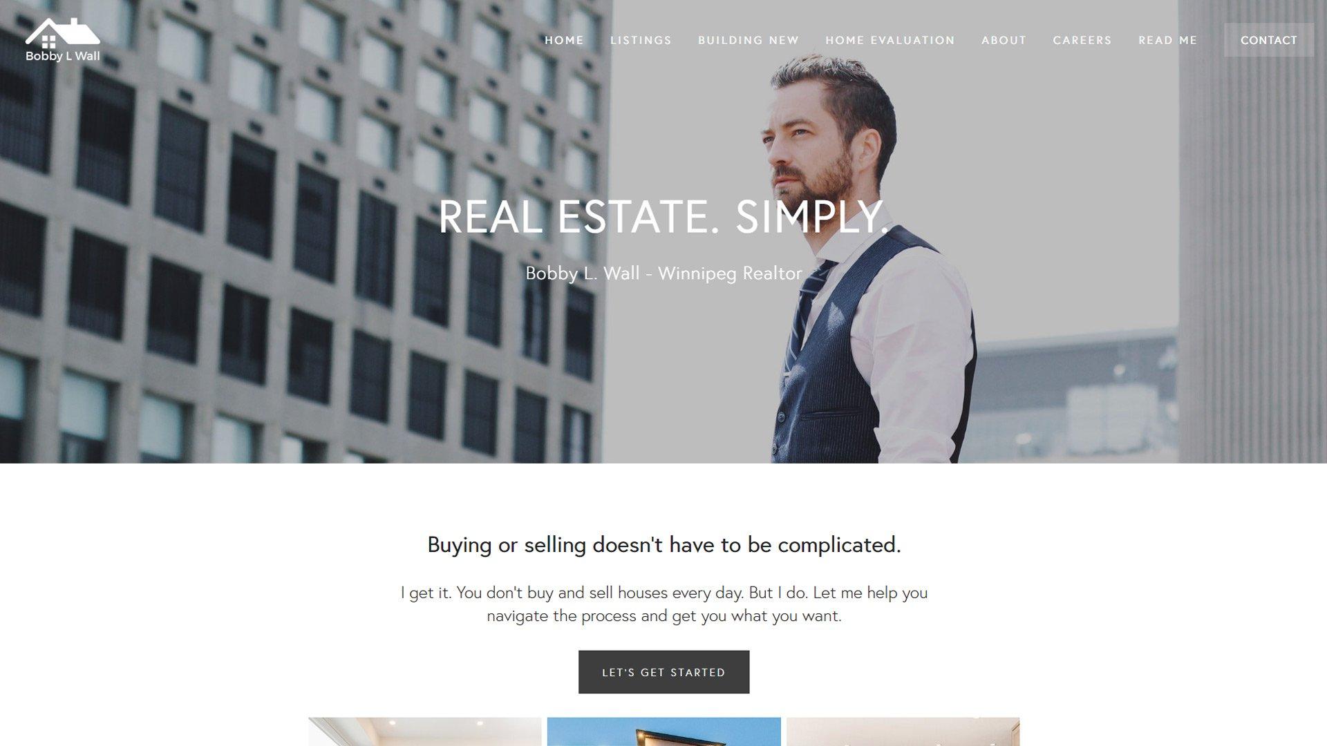 Bobby-Wall-Winnipeg-Realtor-Website.jpg