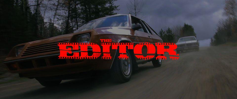 The-Editor1.jpg