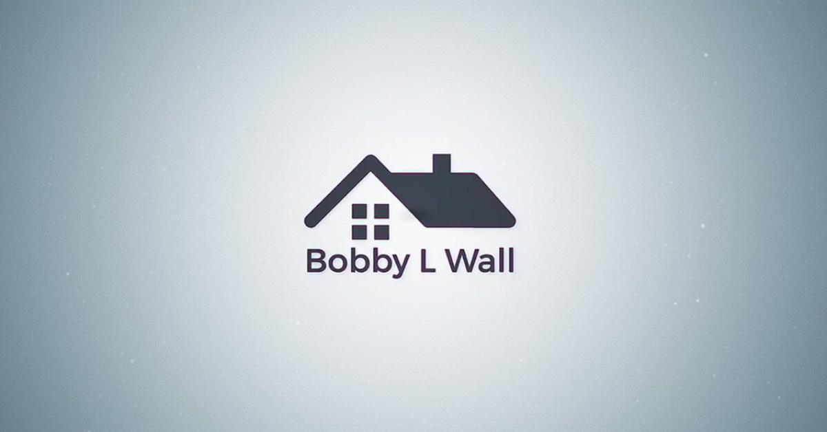 Bobby Wall Winnipeg