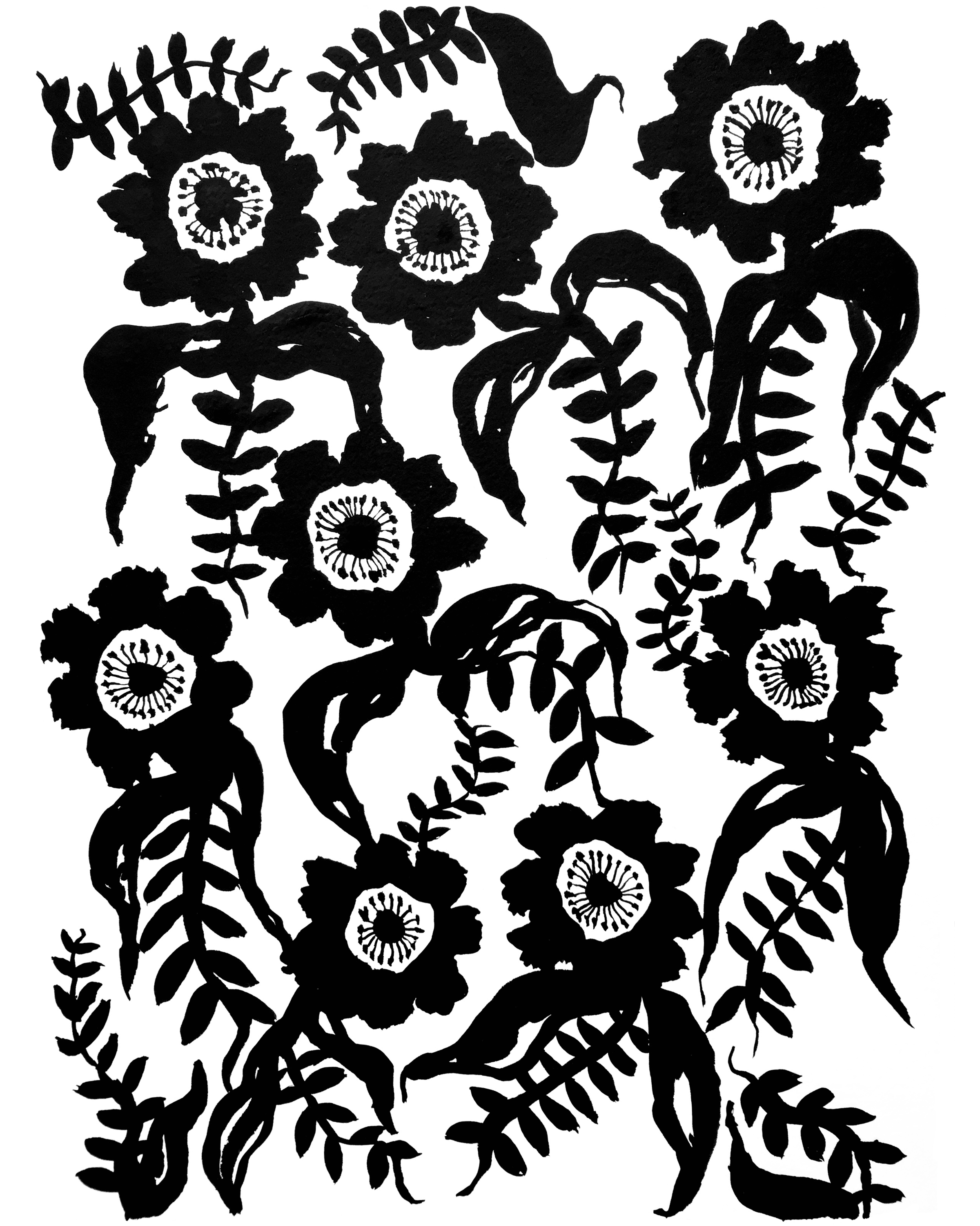 black flowers pattern_port.jpg