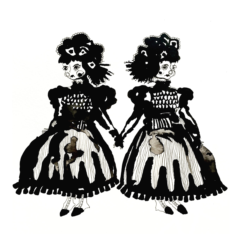 twin sisters_port.jpg