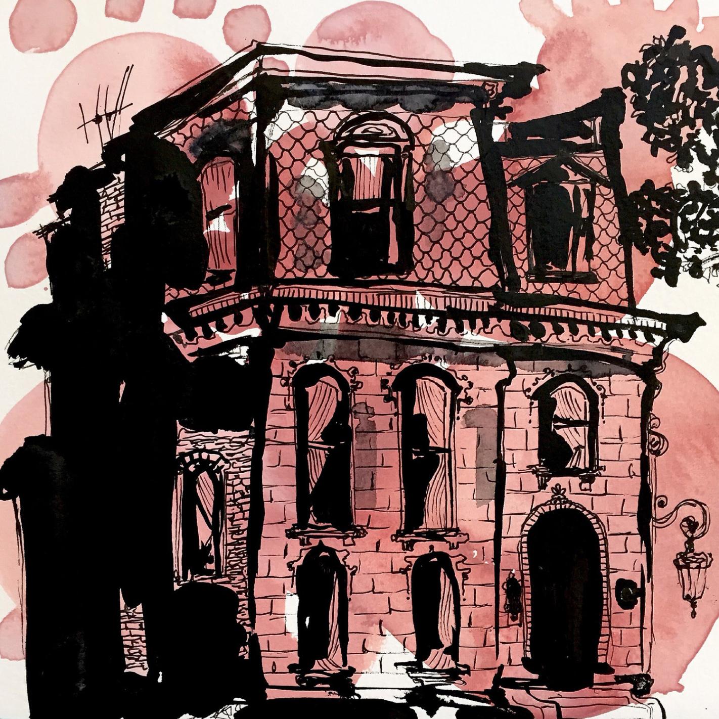 pink house_port.jpg