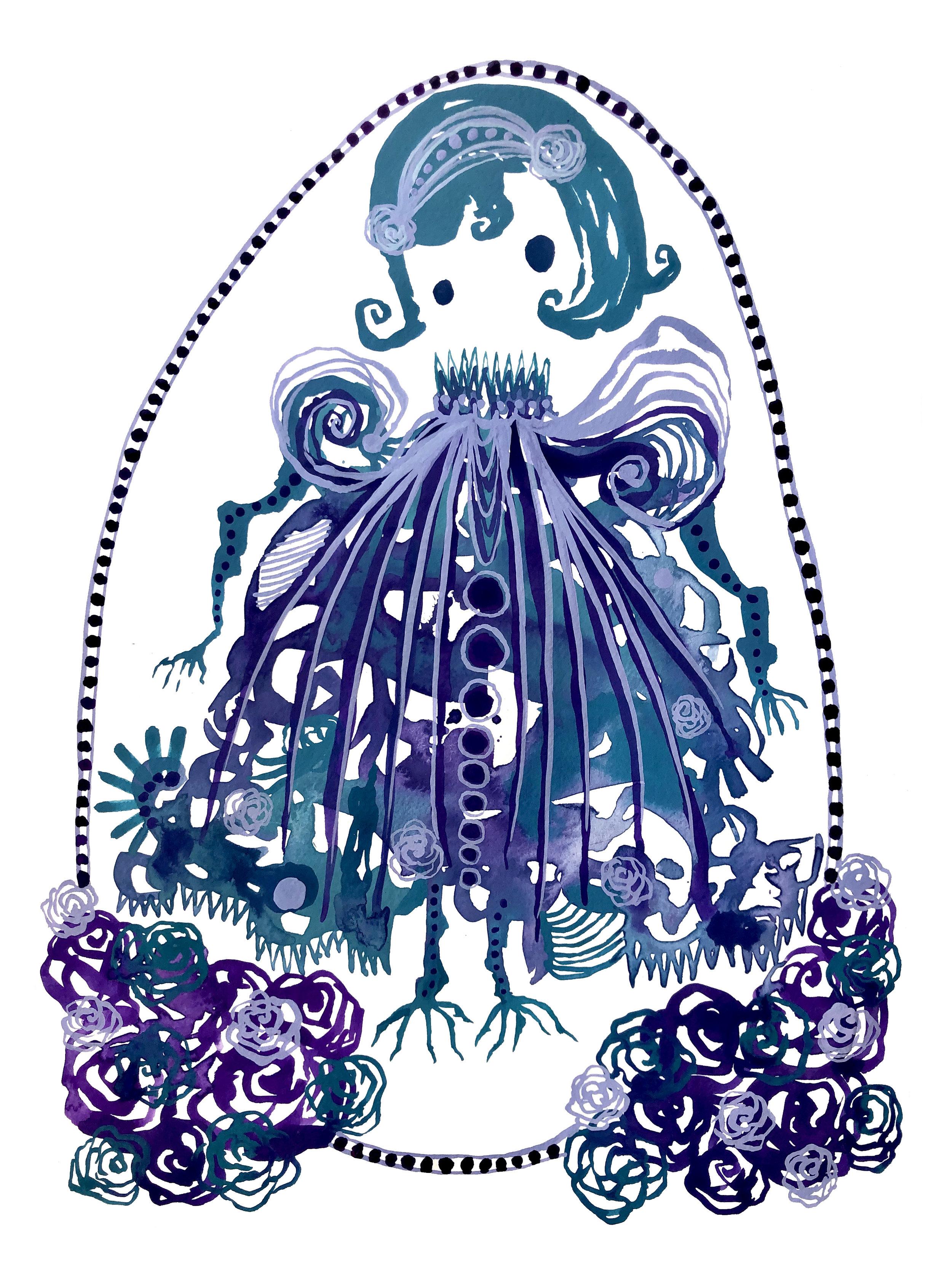 flower birdgirl.jpg