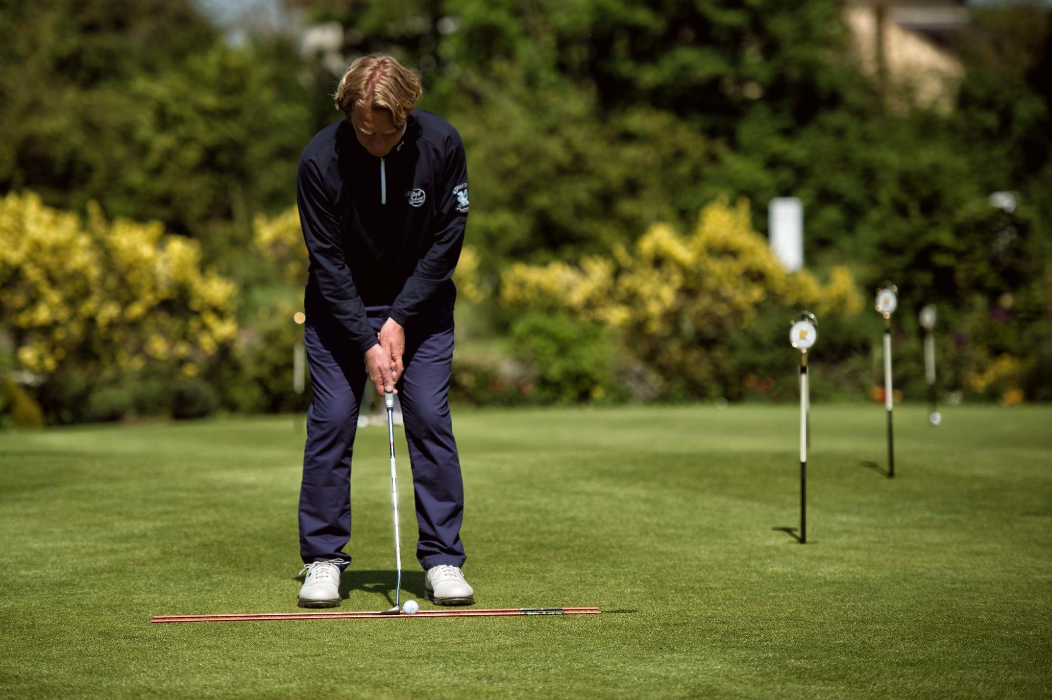 Russ sequence AT Golf Photos-36.jpg