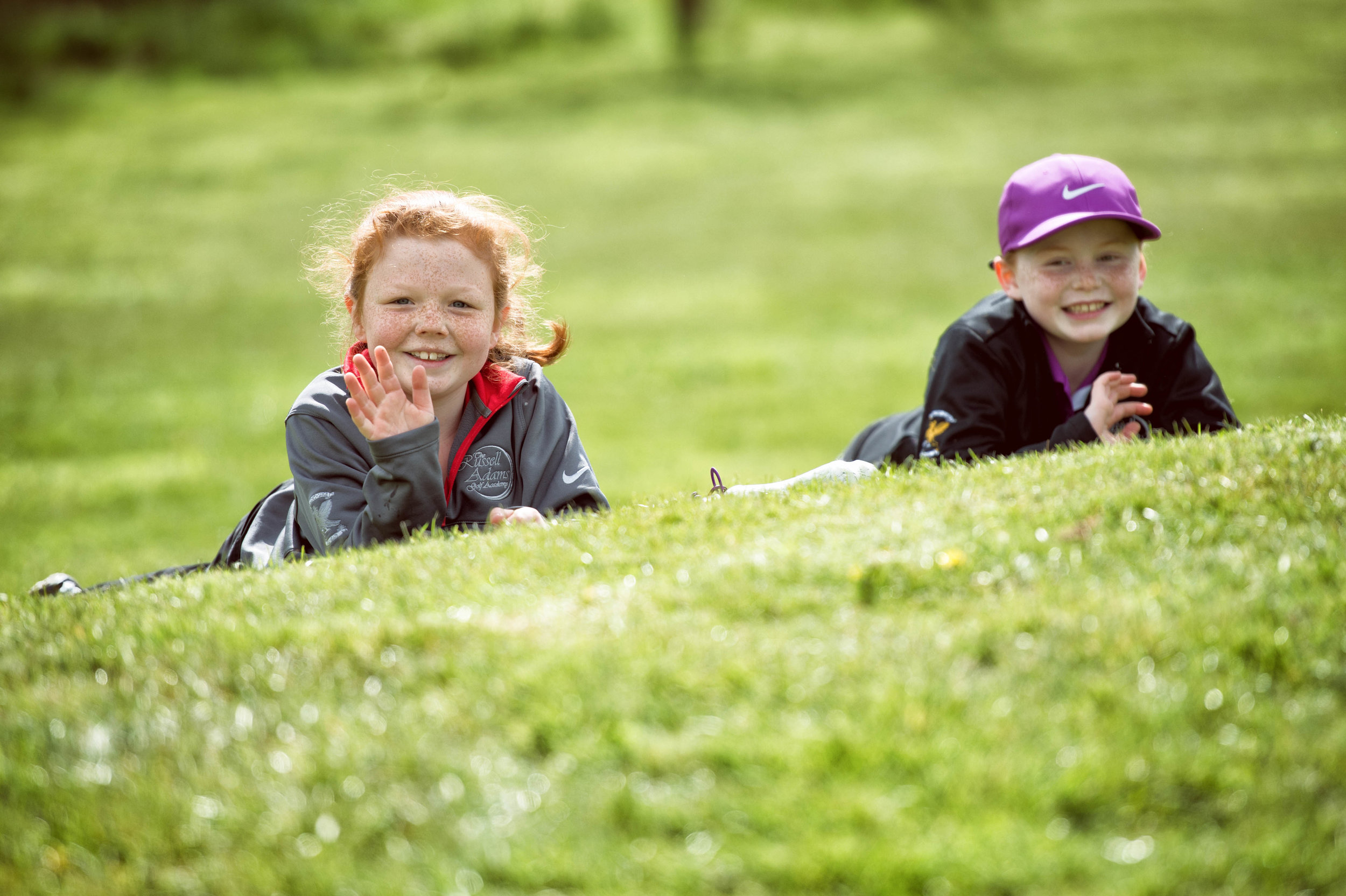 Russell Adams Golf Academy Junior Aniko Towers Golf Photo-378.jpg