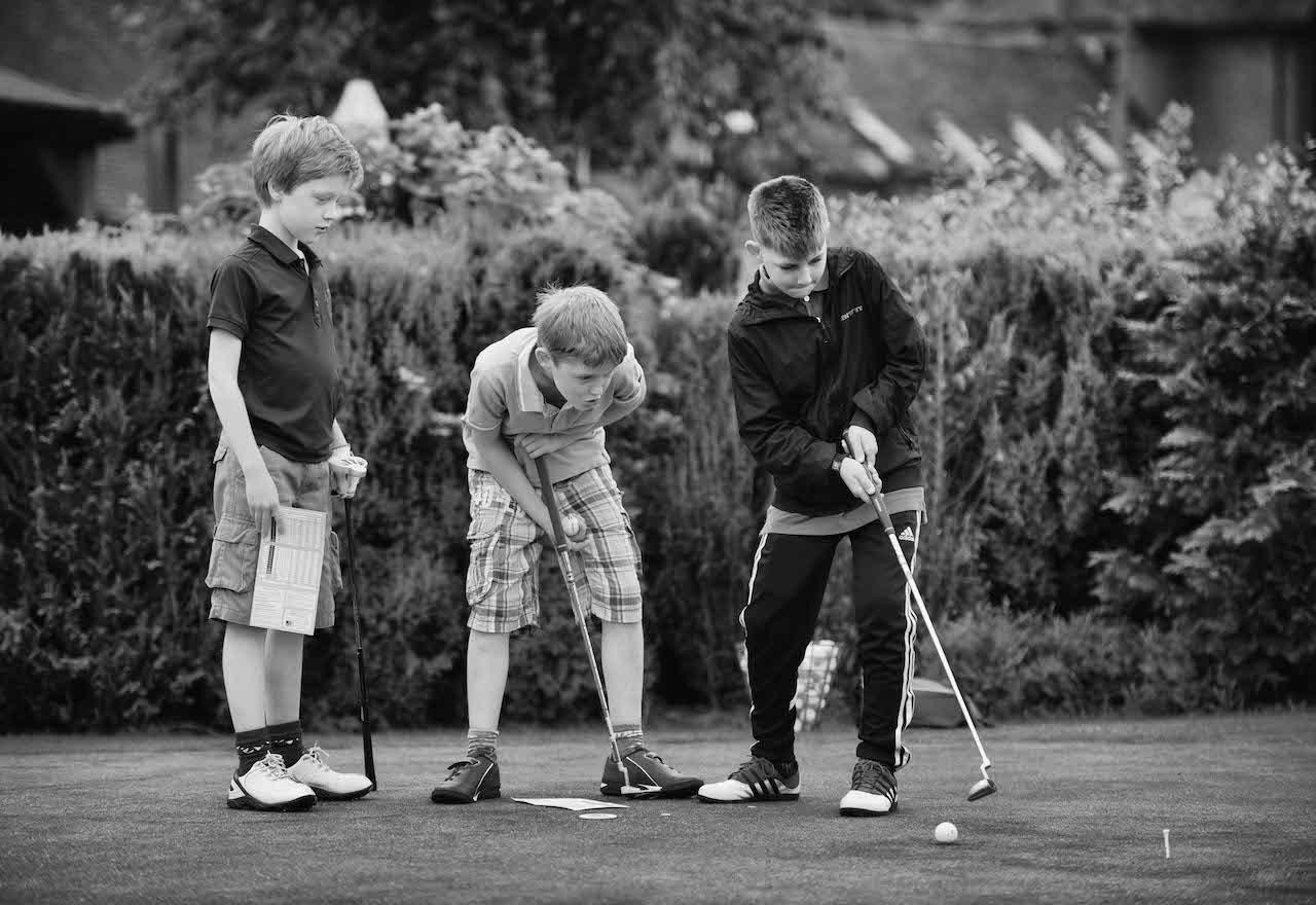 Aniko Towers Golf Photos Gaudet Russell Adams Golf Academy Summer Camp-11.jpg