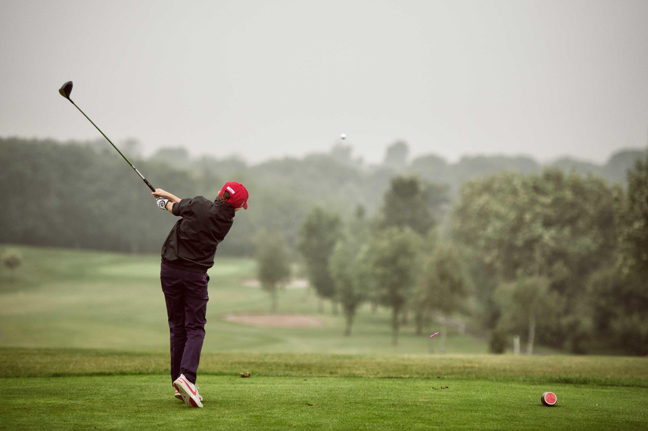 Aniko Towers Golf Photos Gaudet Russell Adams Golf Academy Summer Camp-68.jpg