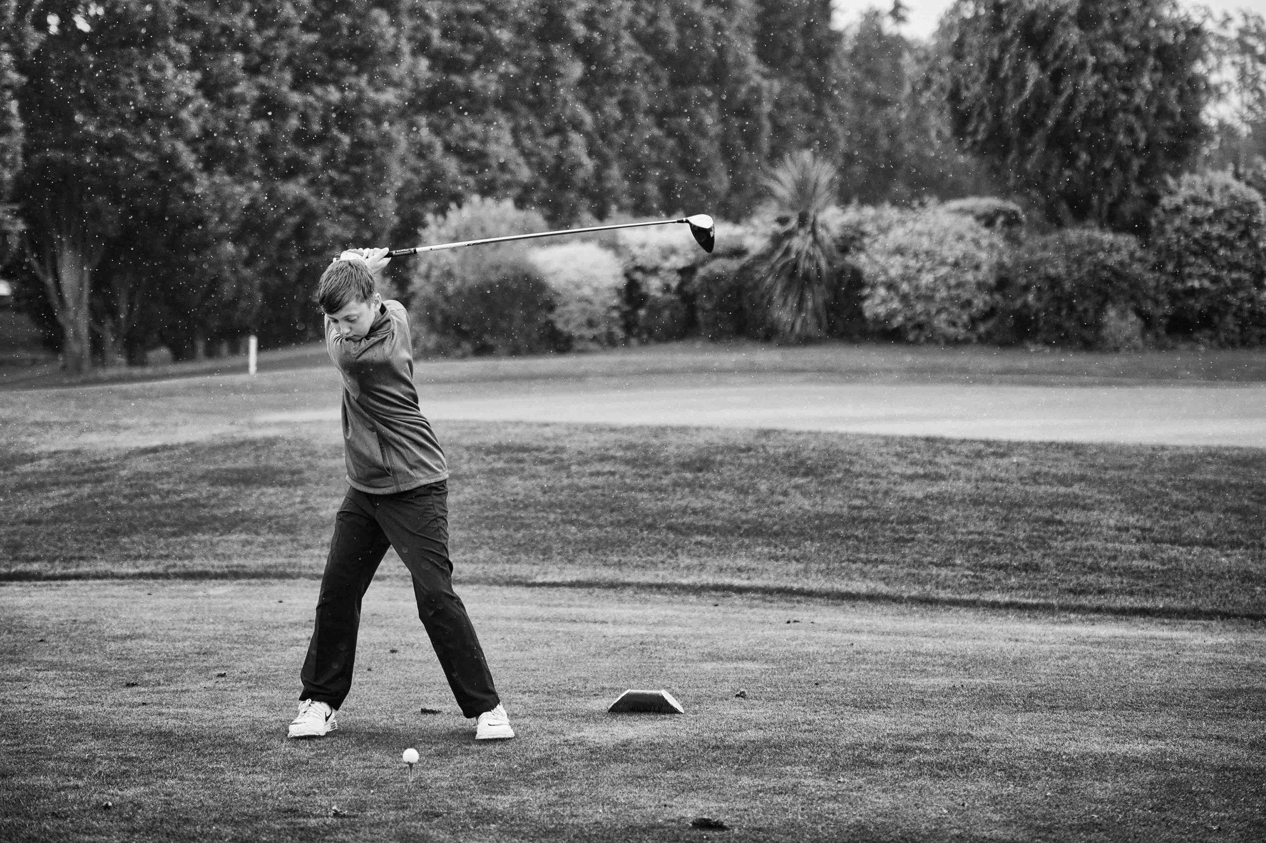 Aniko Towers Golf Photos Gaudet Russell Adams Golf Academy Summer Camp-71.jpg