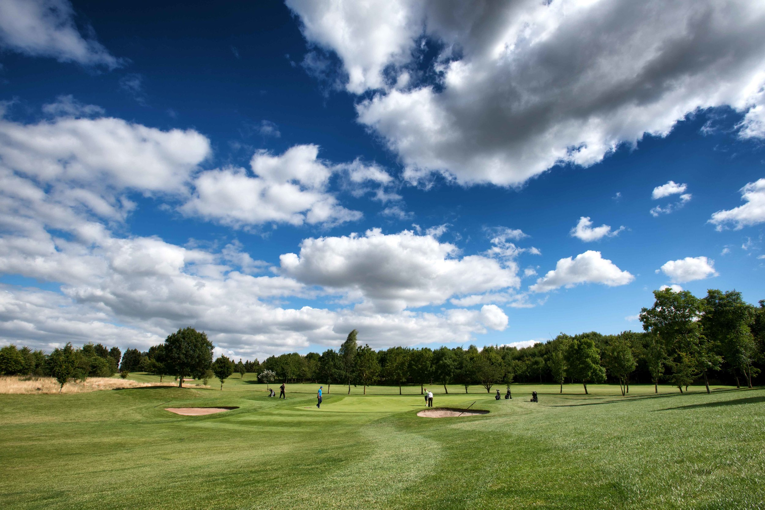 Southco golf-1.jpg