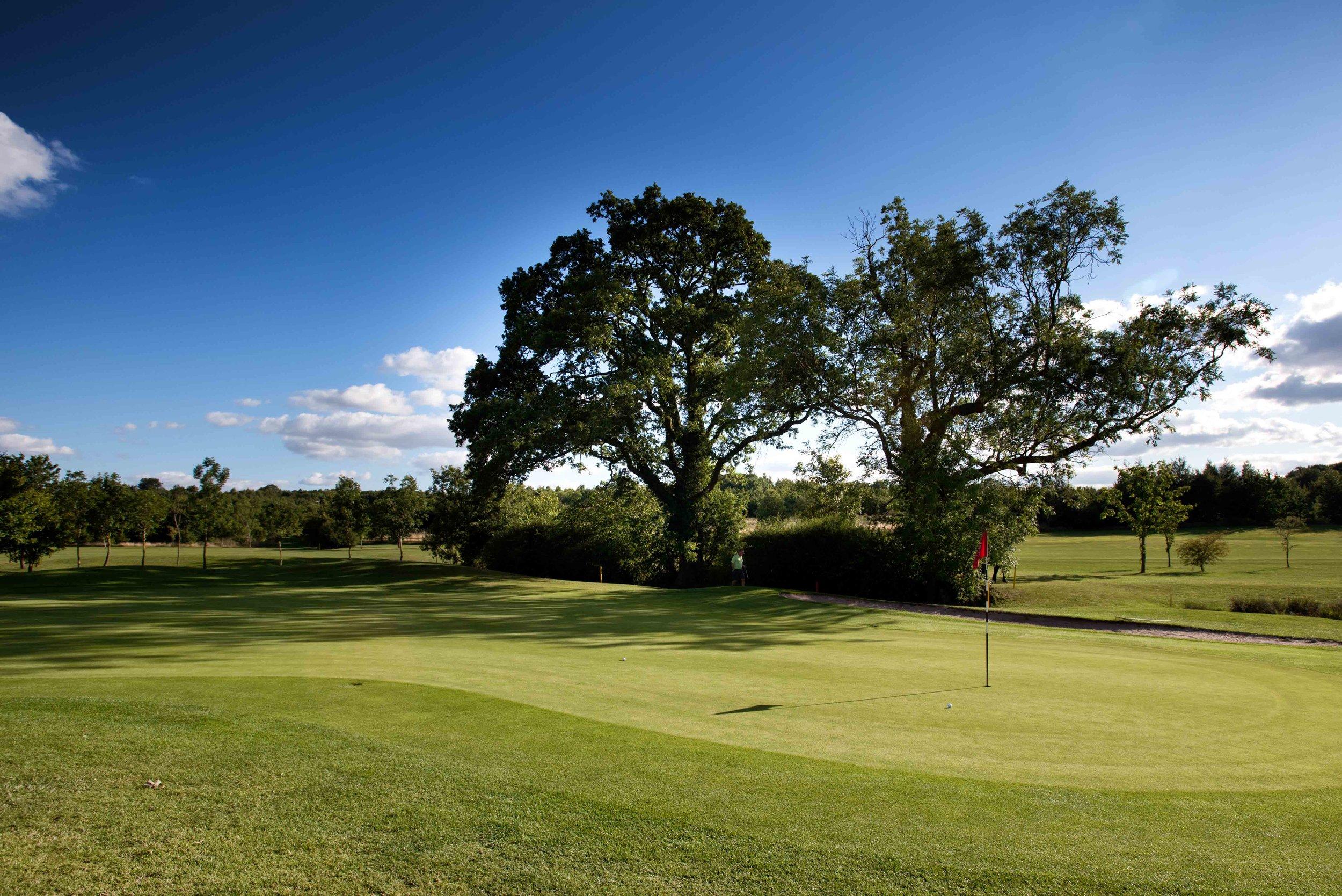 Southco golf-3.jpg