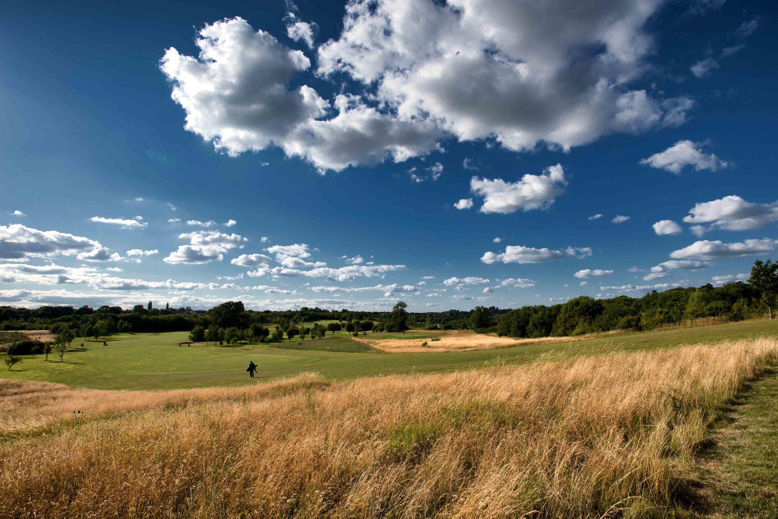 Southco golf-2.jpg