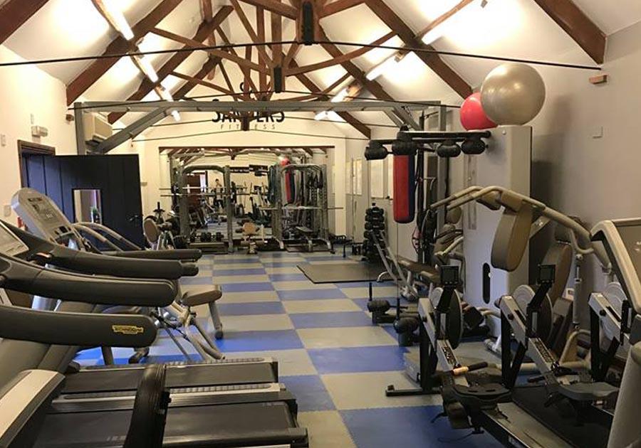 fitnesscentre1.jpg