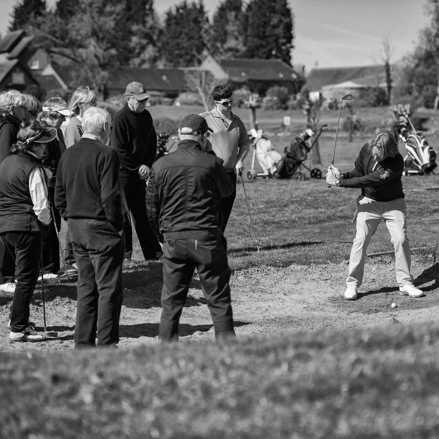 AT Golf Photos ping club-1.jpg
