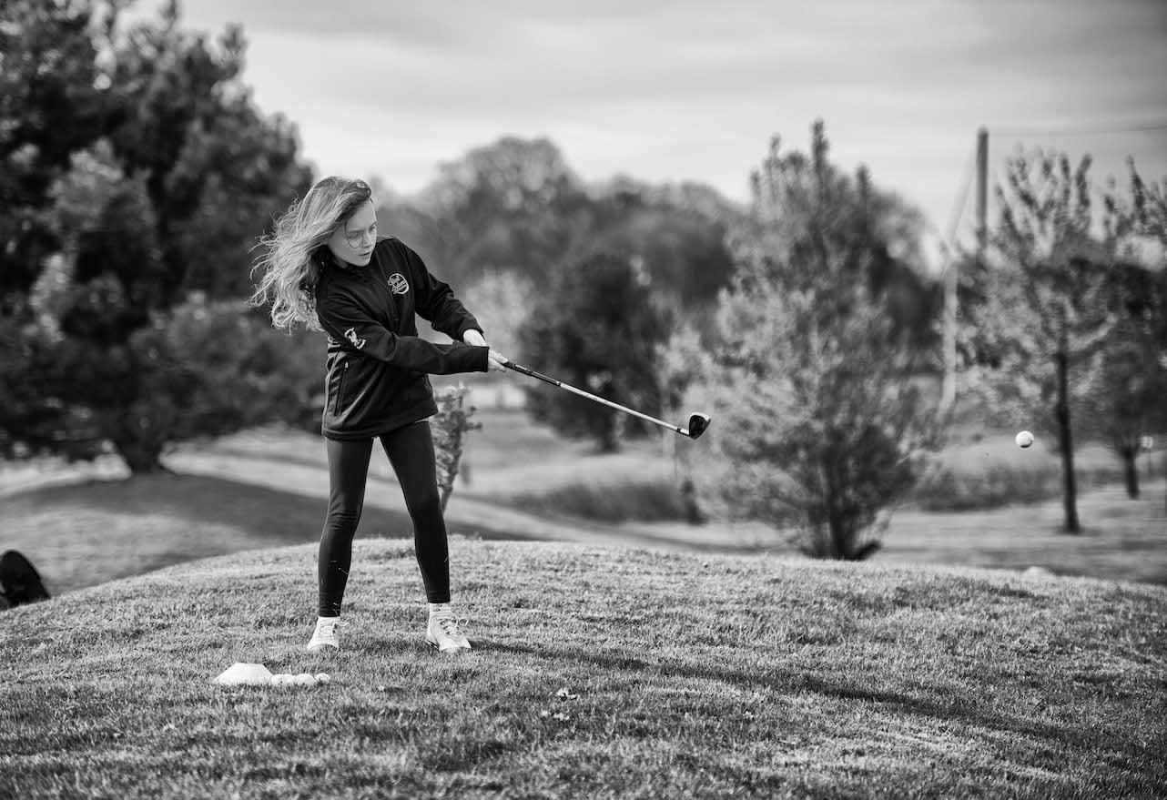 Russell Adams Golf Academy Junior Aniko Towers Golf Photo-31.jpg