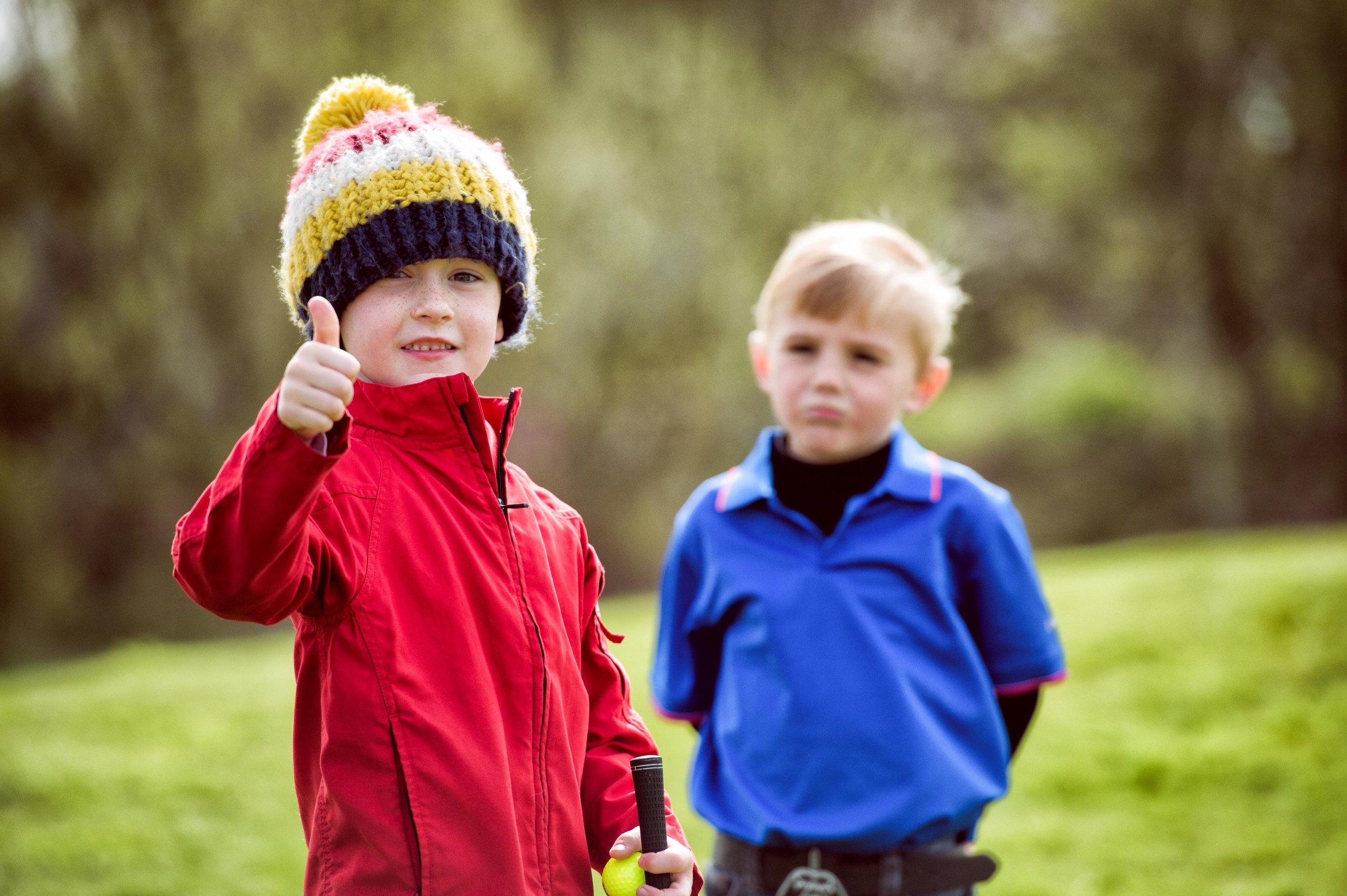 Russell Adams Golf Academy Junior Aniko Towers Golf Photo-112.jpg