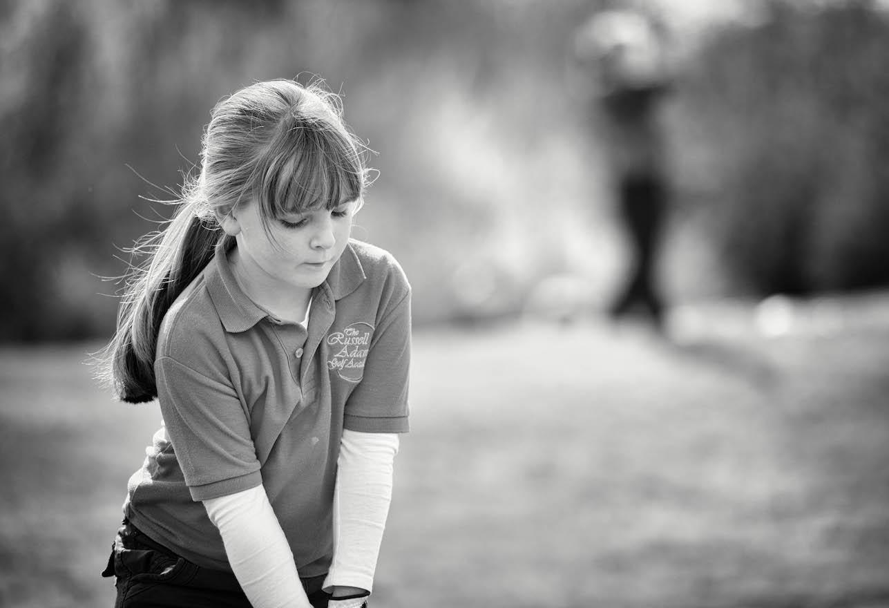 Russell Adams Golf Academy Junior Aniko Towers Golf Photo-356.jpg