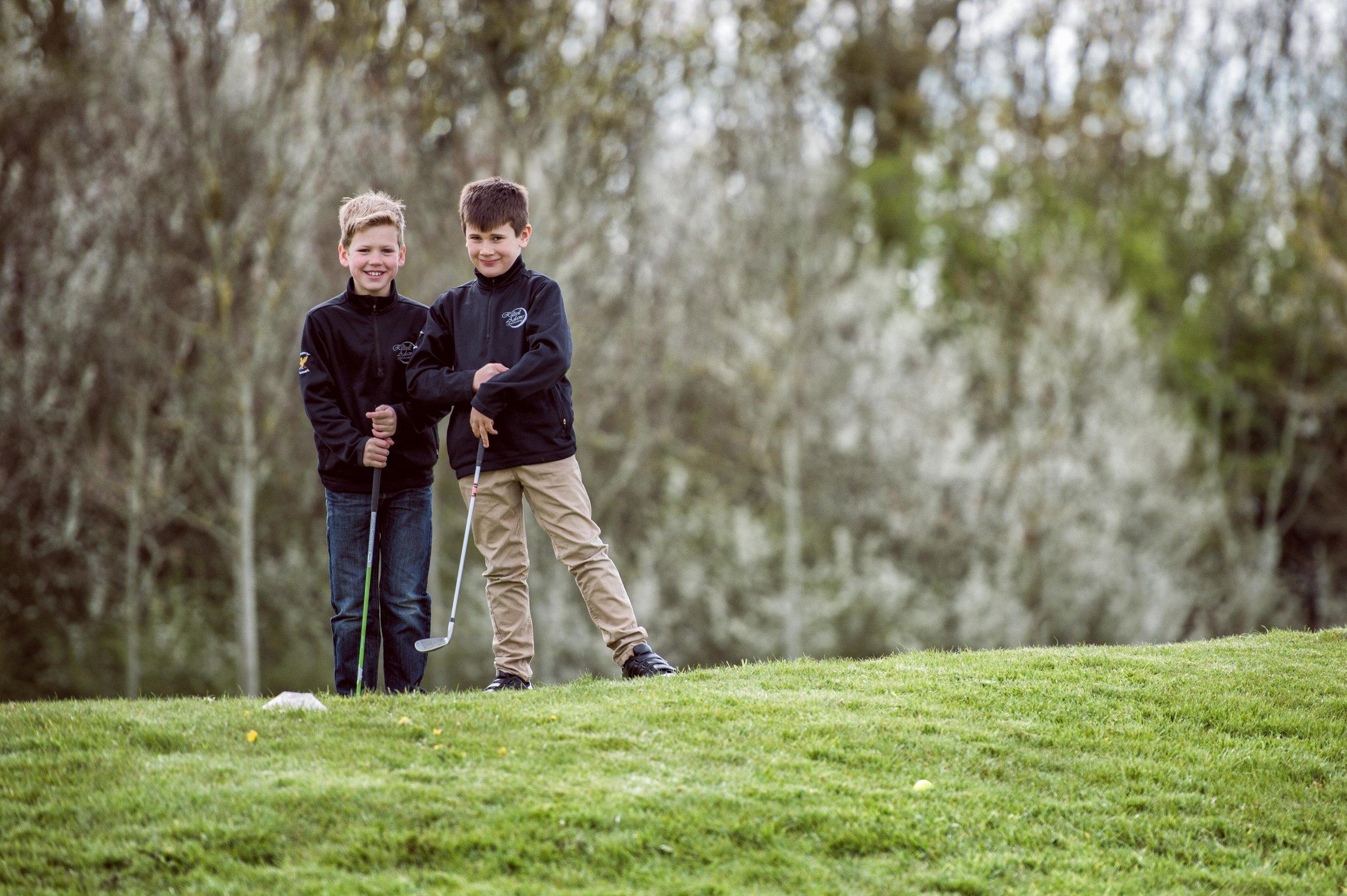 Russell Adams Golf Academy Junior Aniko Towers Golf Photo-275.jpg