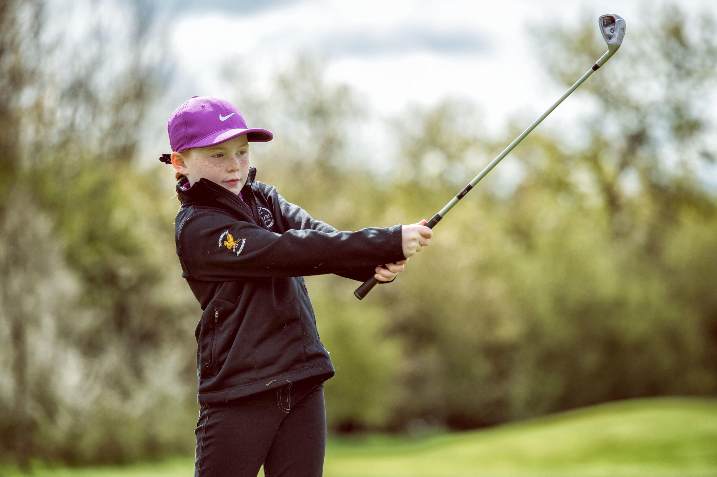 Russell Adams Golf Academy Junior Aniko Towers Golf Photo-374.jpg