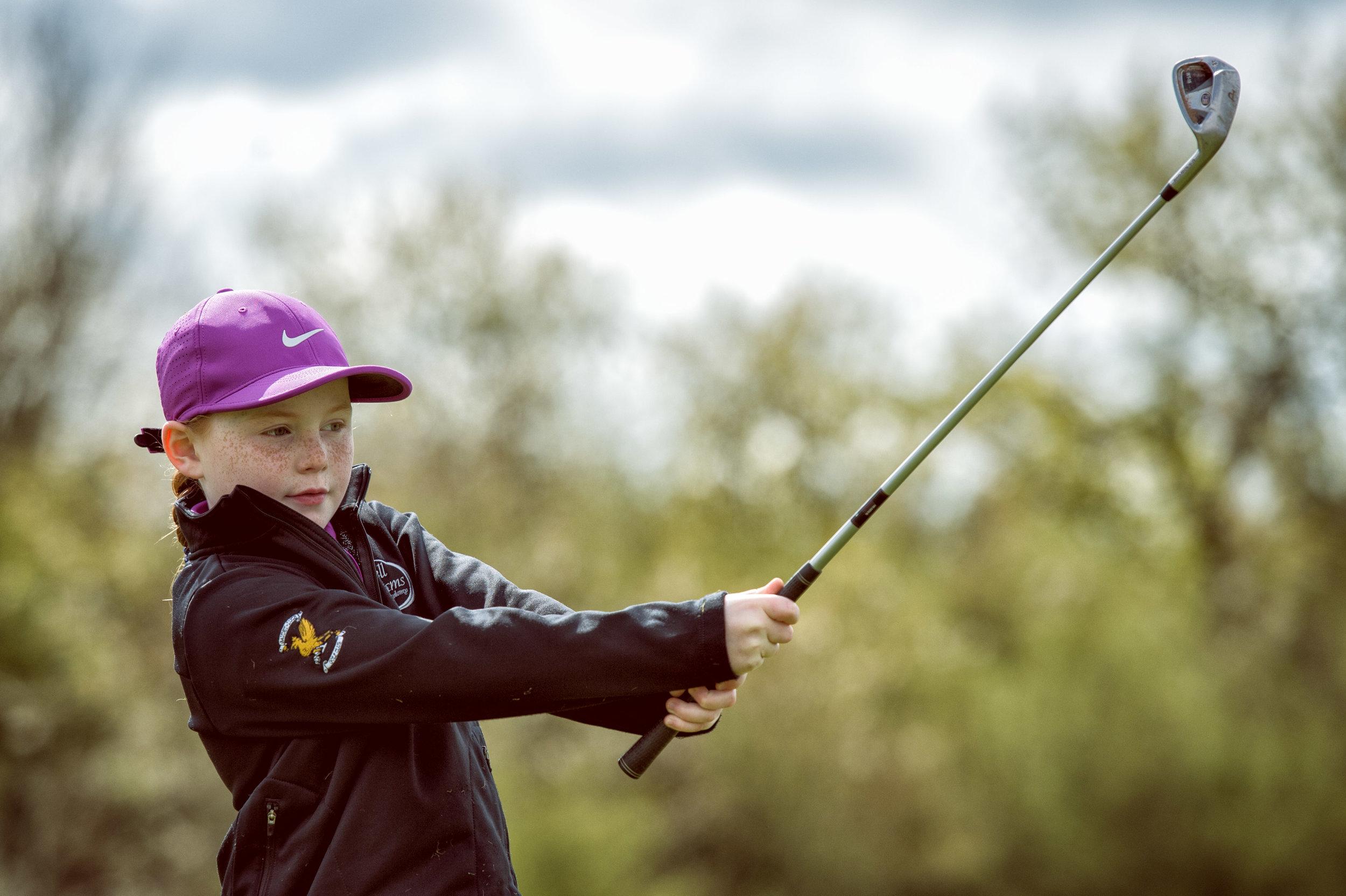 Russell Adams Golf Academy Junior Aniko Towers Golf Photo-375.jpg