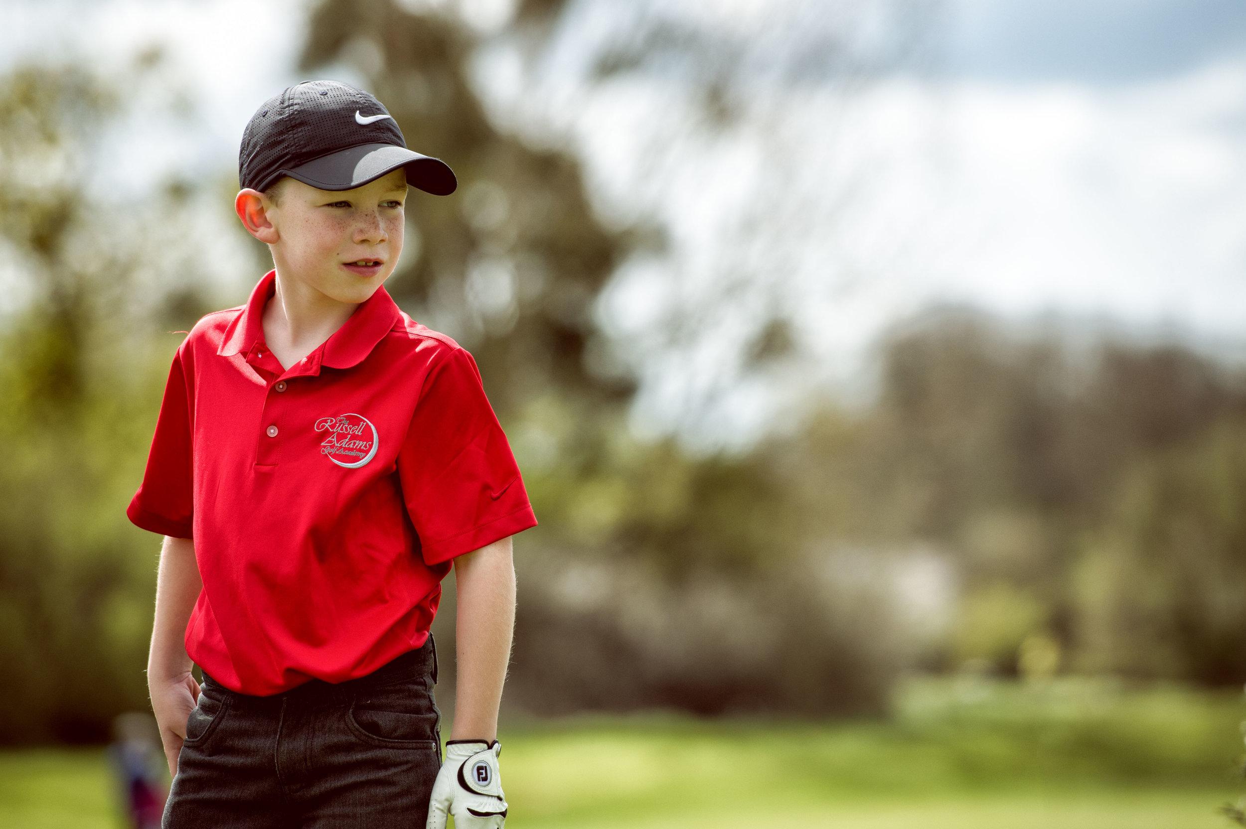 Russell Adams Golf Academy Junior Aniko Towers Golf Photo-398.jpg