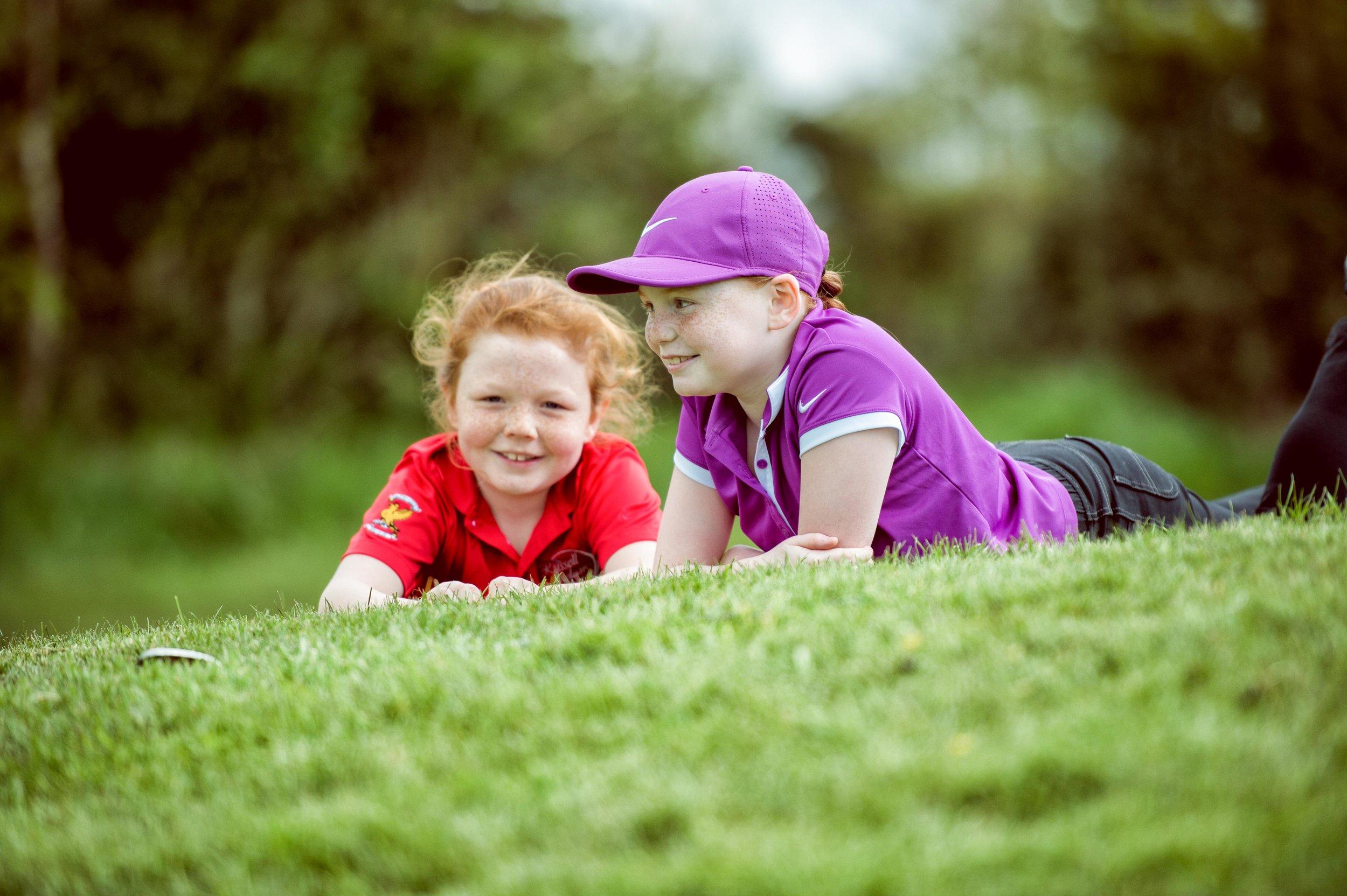 Russell Adams Golf Academy Junior Aniko Towers Golf Photo-405.jpg