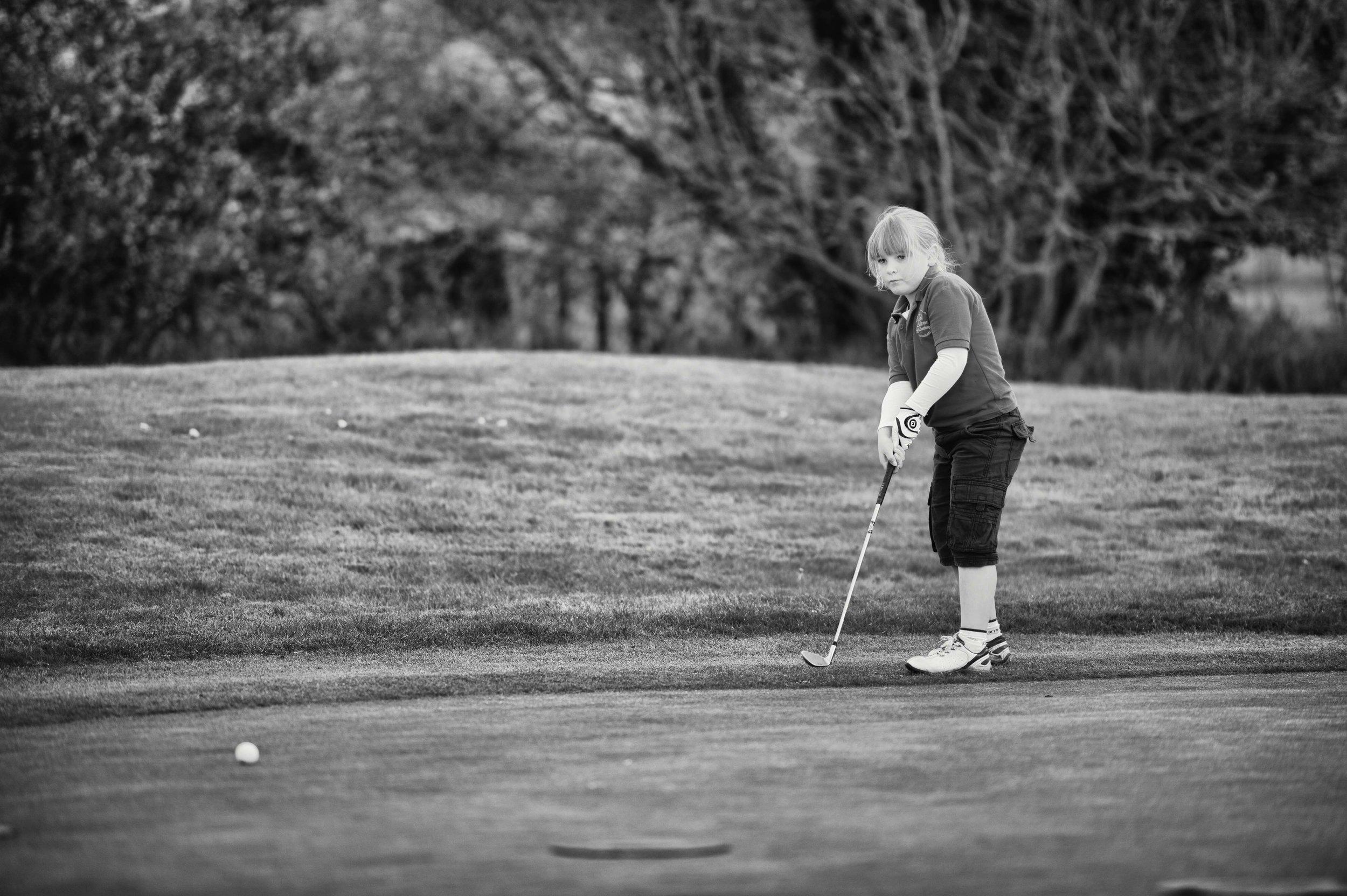 Russell Adams Golf Academy Junior Aniko Towers Golf Photo-425.jpg