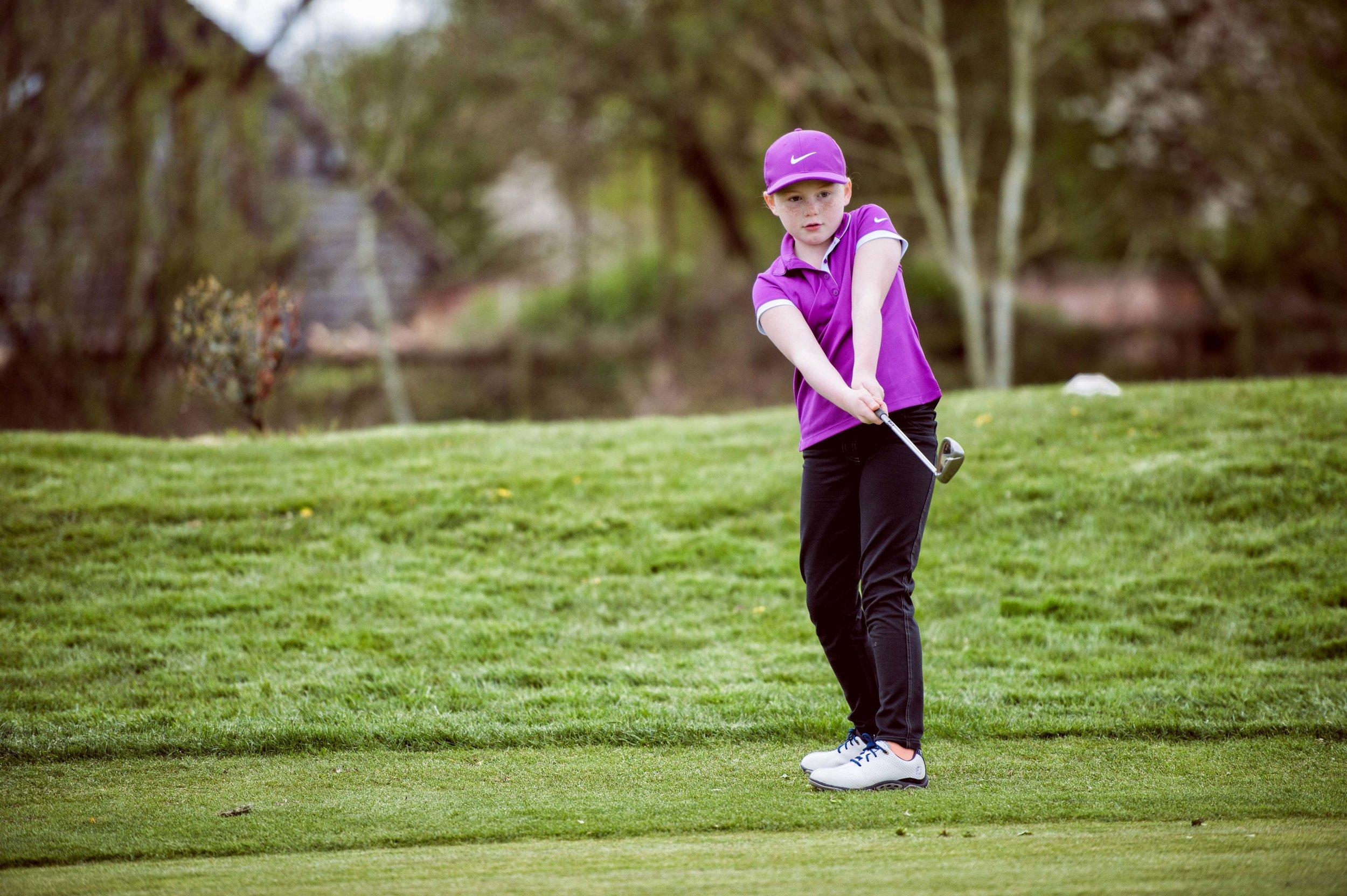 Russell Adams Golf Academy Junior Aniko Towers Golf Photo-444.jpg