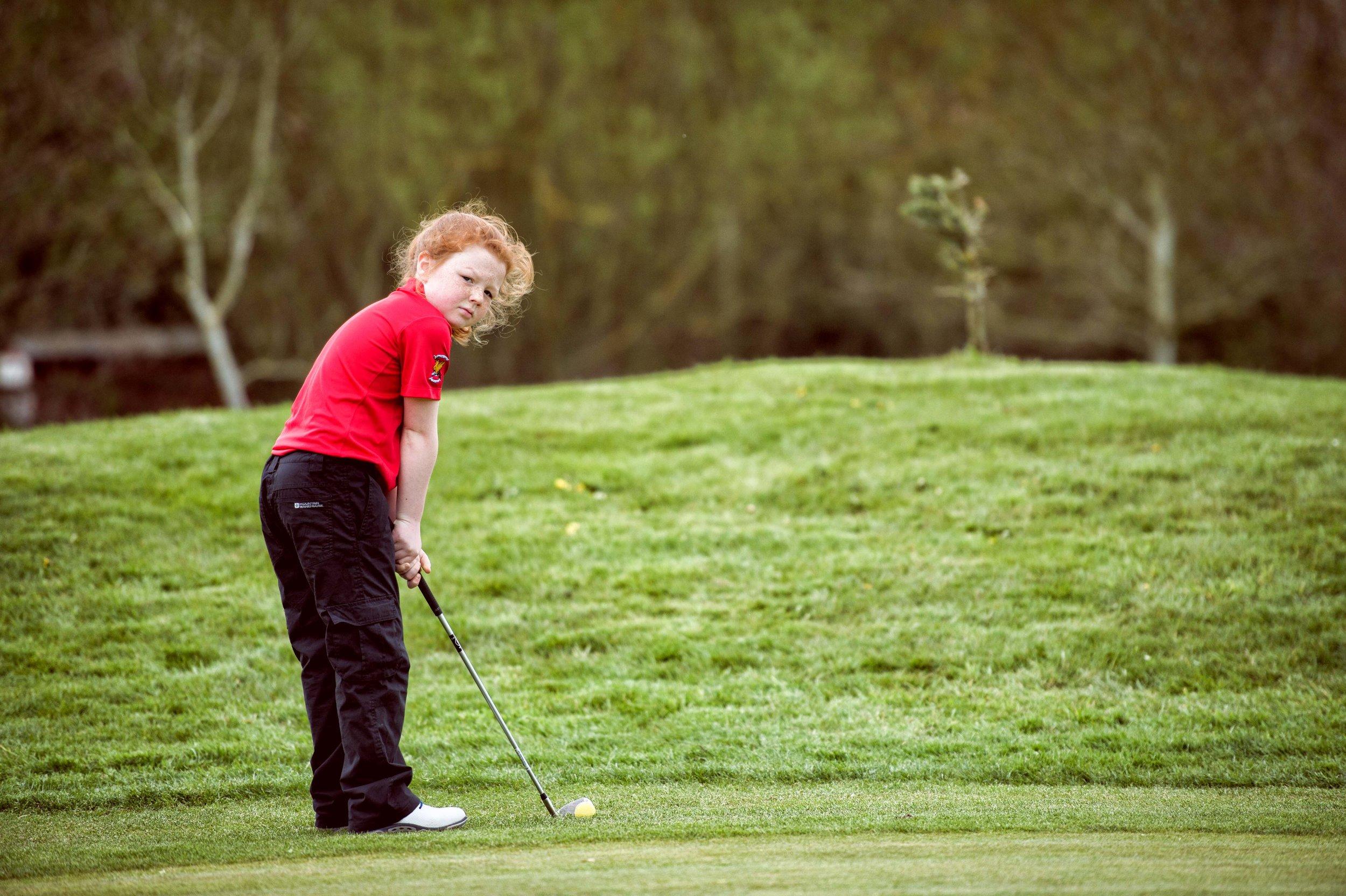 Russell Adams Golf Academy Junior Aniko Towers Golf Photo-446.jpg