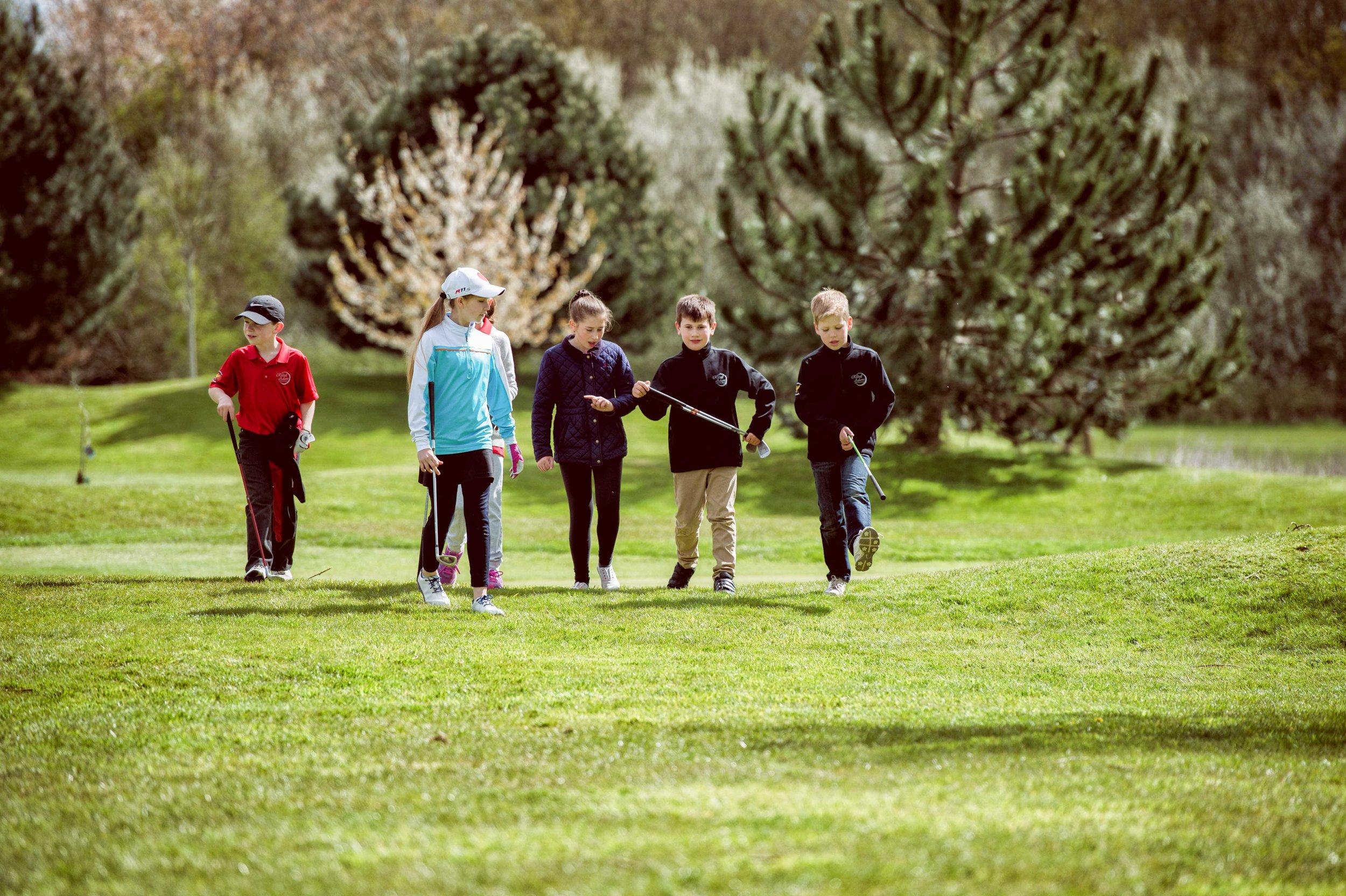 Russell Adams Golf Academy Junior Aniko Towers Golf Photo-456.jpg