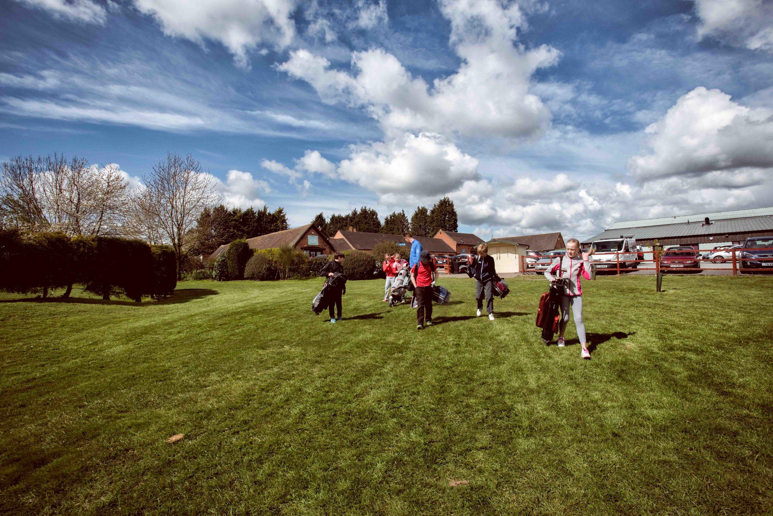 Russell Adams Golf Academy Junior Aniko Towers Golf Photo-473.jpg