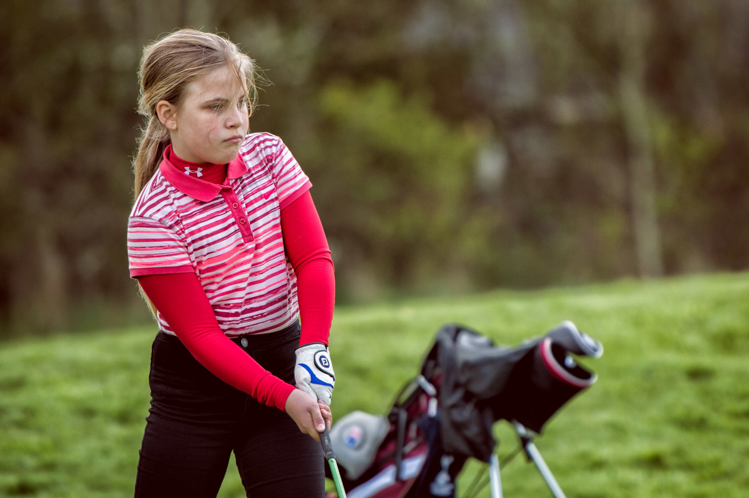Russell Adams Golf Academy Junior Aniko Towers Golf Photo-492.jpg