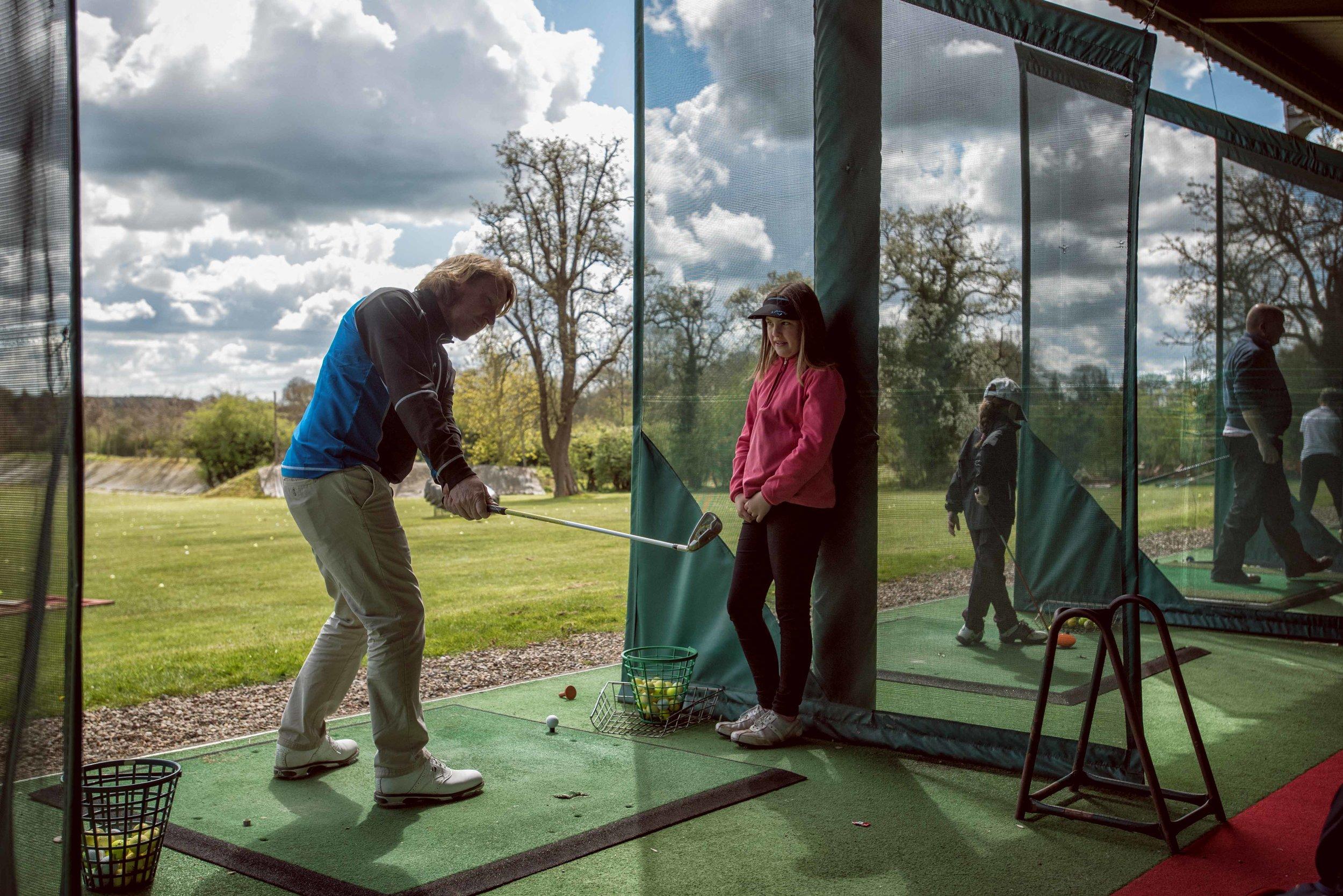Russell Adams Golf Academy Junior Aniko Towers Golf Photo-588.jpg