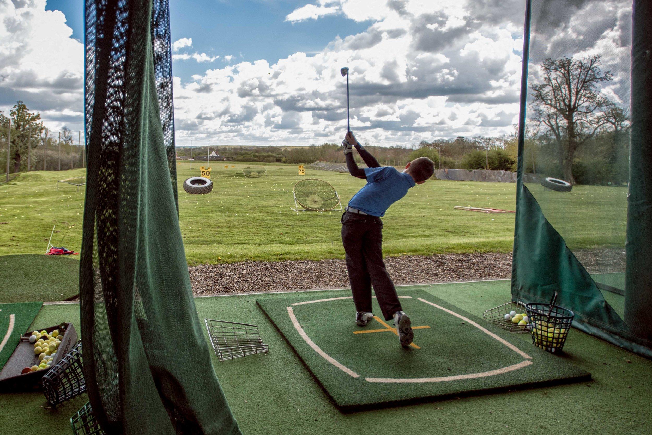 Russell Adams Golf Academy Junior Aniko Towers Golf Photo-646.jpg