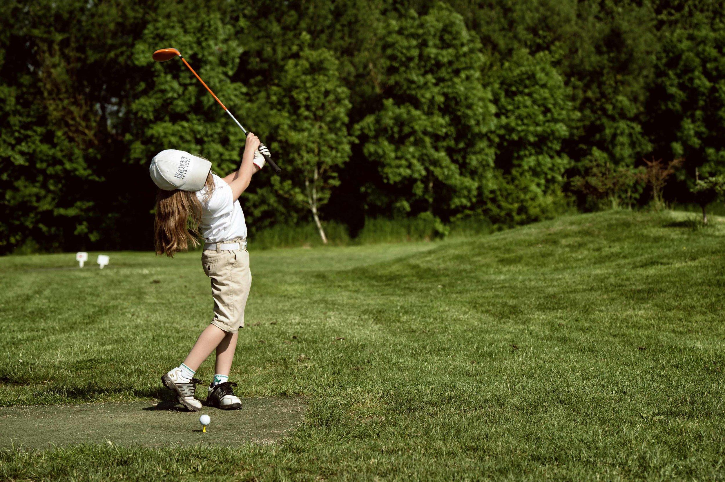 Russell Adams Golf Academy Juniors Aniko Towers Golf Photo-1.jpg
