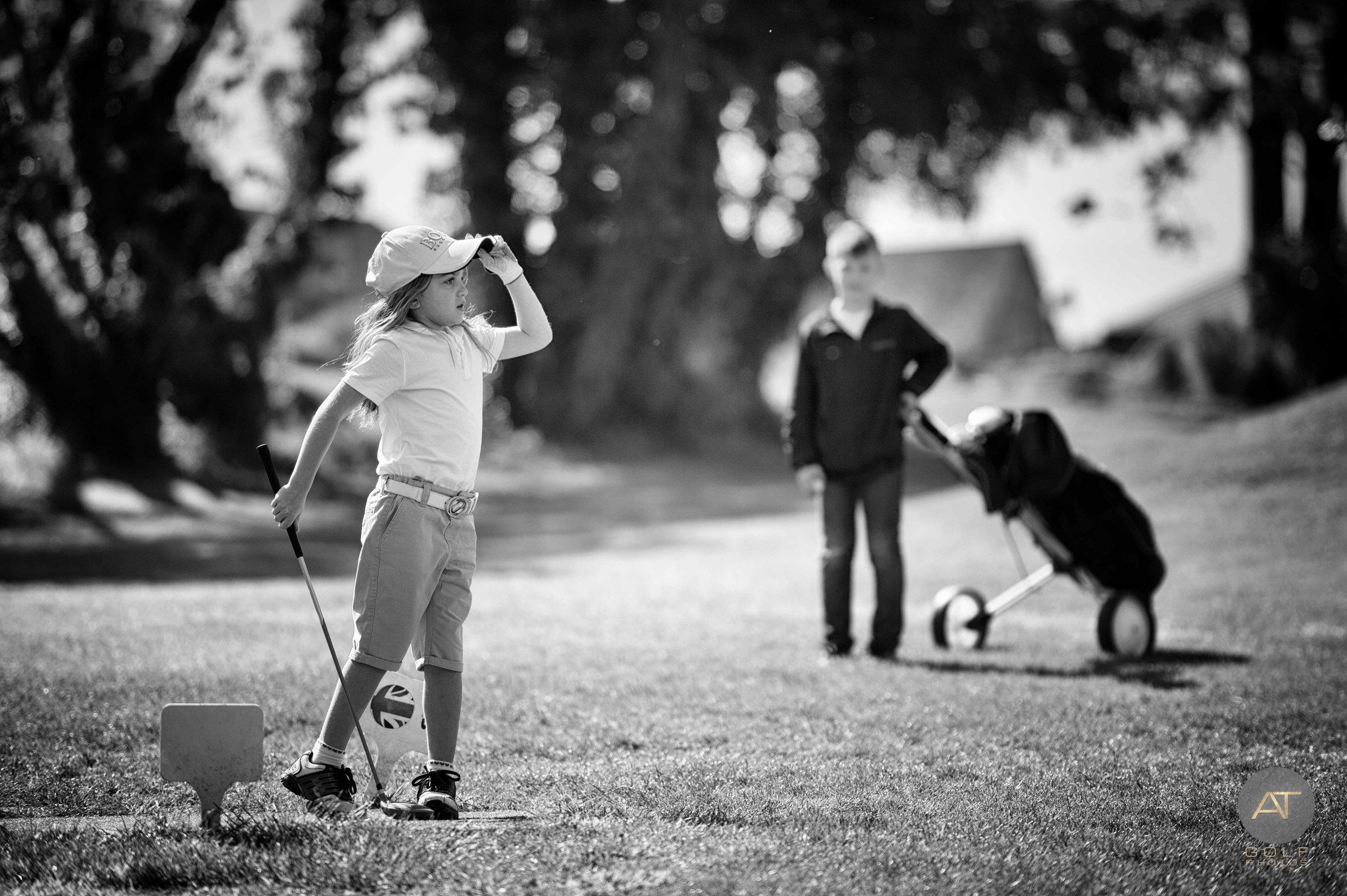 Russell Adams Junior Golf Academy Hadzor Aniko Towers Golf photos-18.jpg