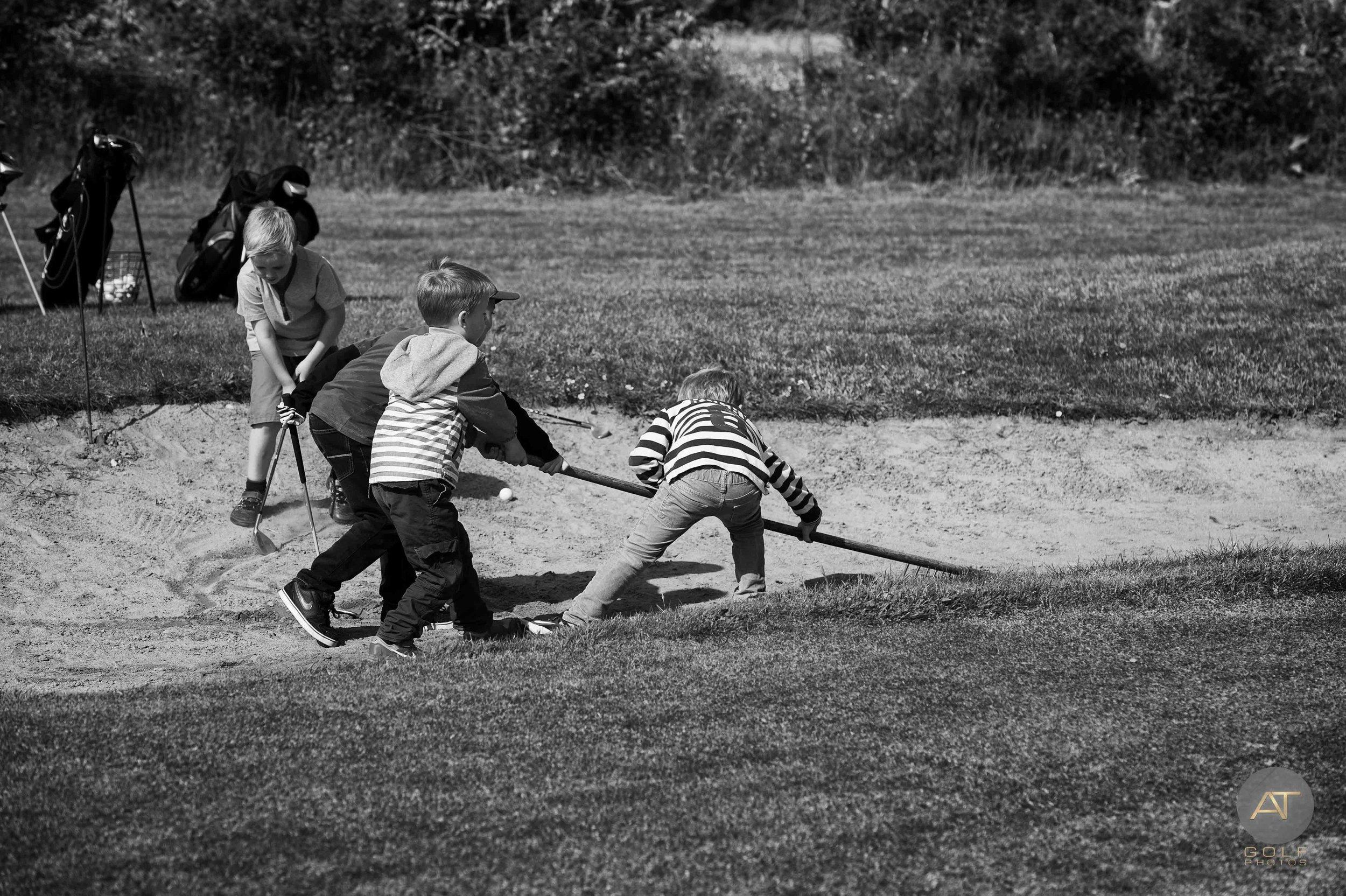 Russell Adams Junior Golf Academy Hadzor Aniko Towers Golf photos-37.jpg
