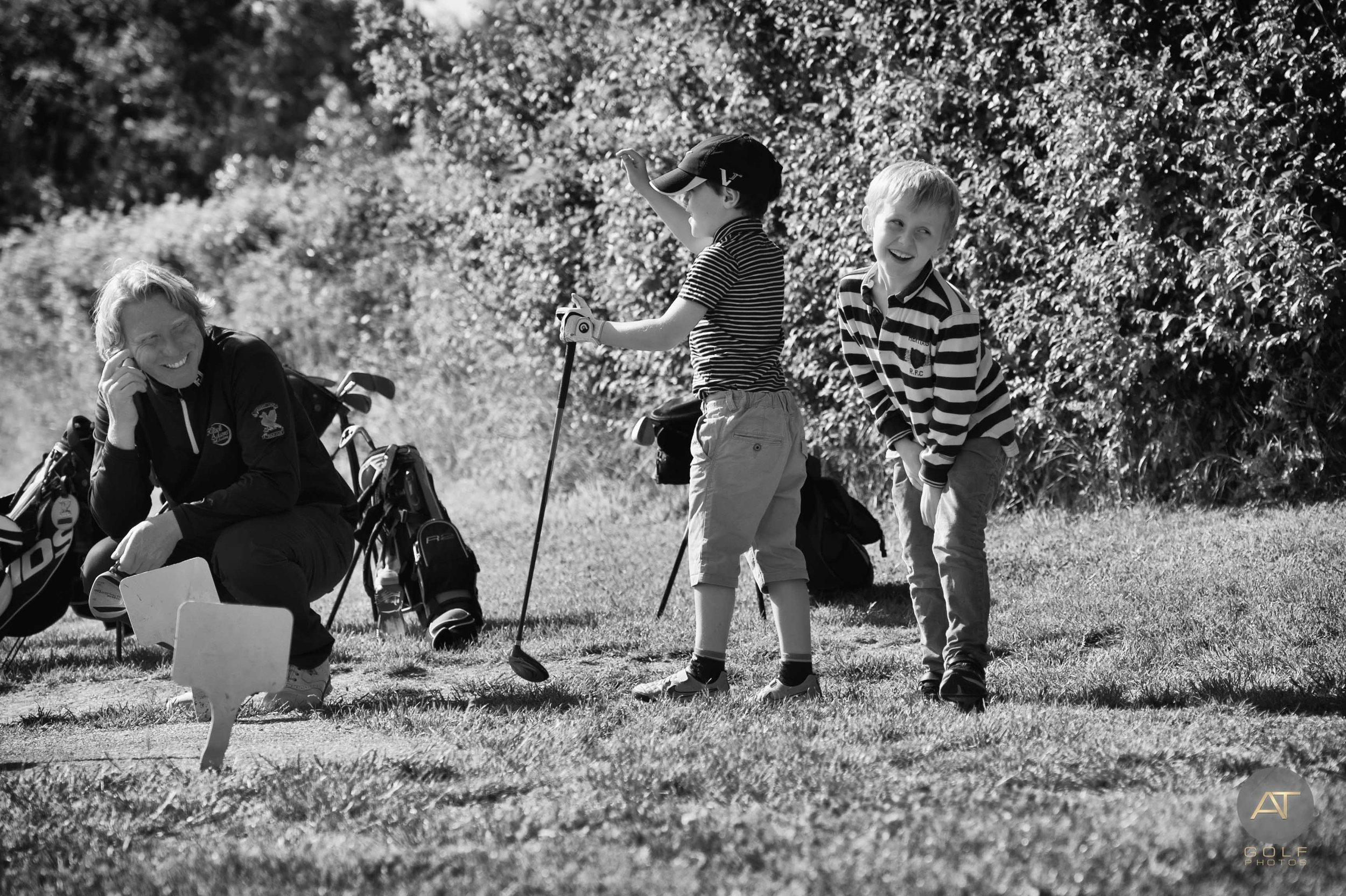 Russell Adams Junior Golf Academy Hadzor Aniko Towers Golf photos-49.jpg