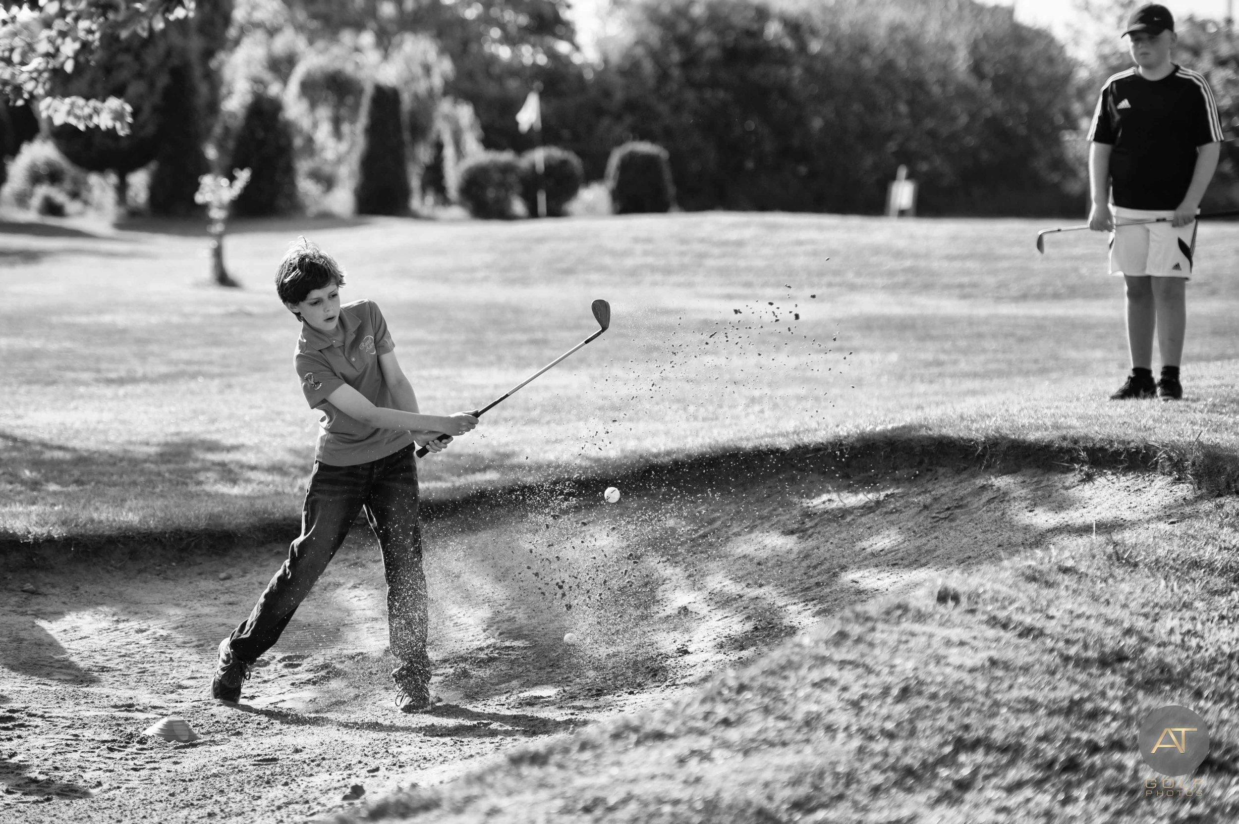 Russell Adams Junior Golf Academy Hadzor Aniko Towers Golf photos-92.jpg