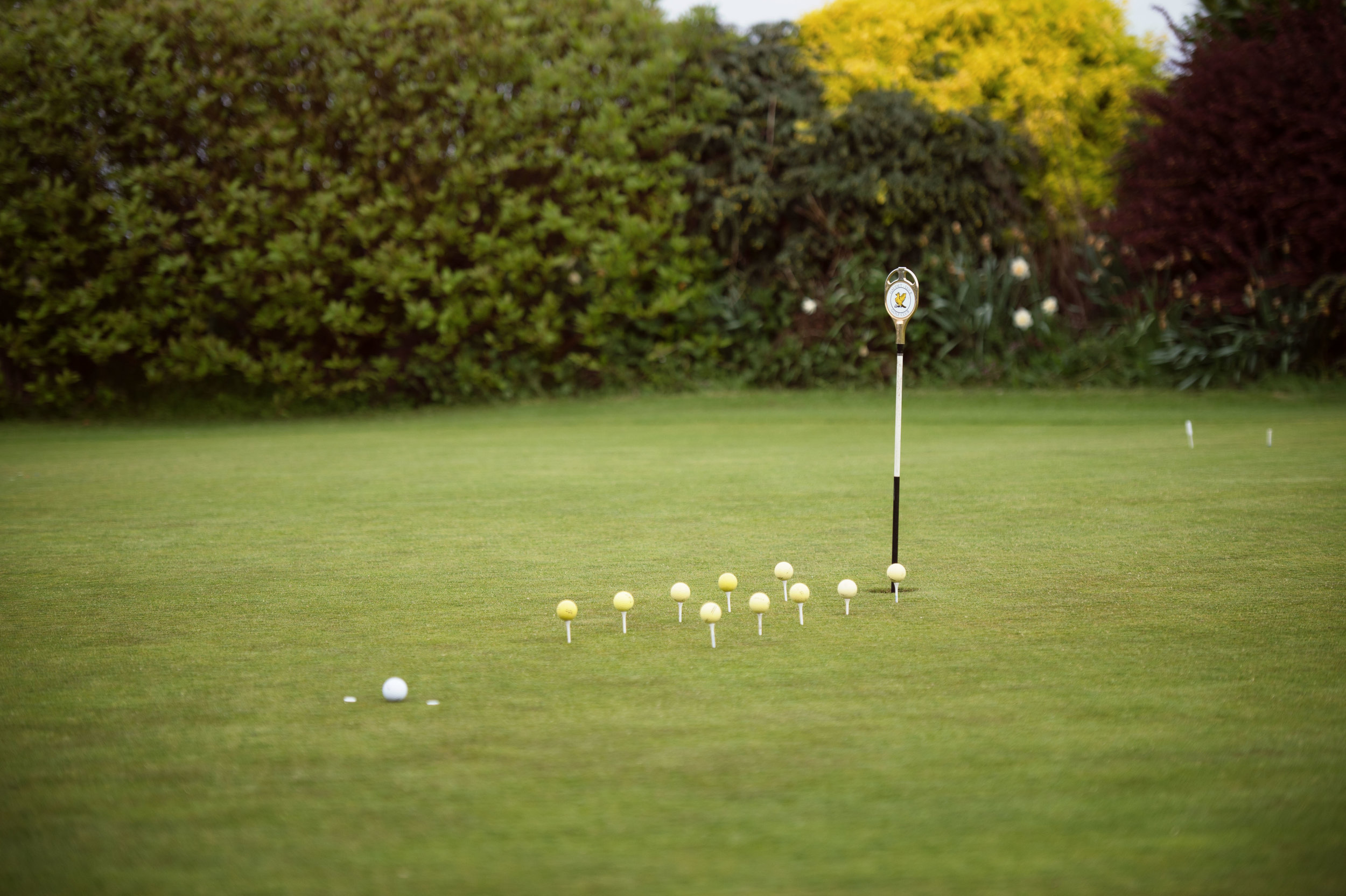 Aniko Towers Photo Russell Adams Golf Academy Easter Camp-5.jpg