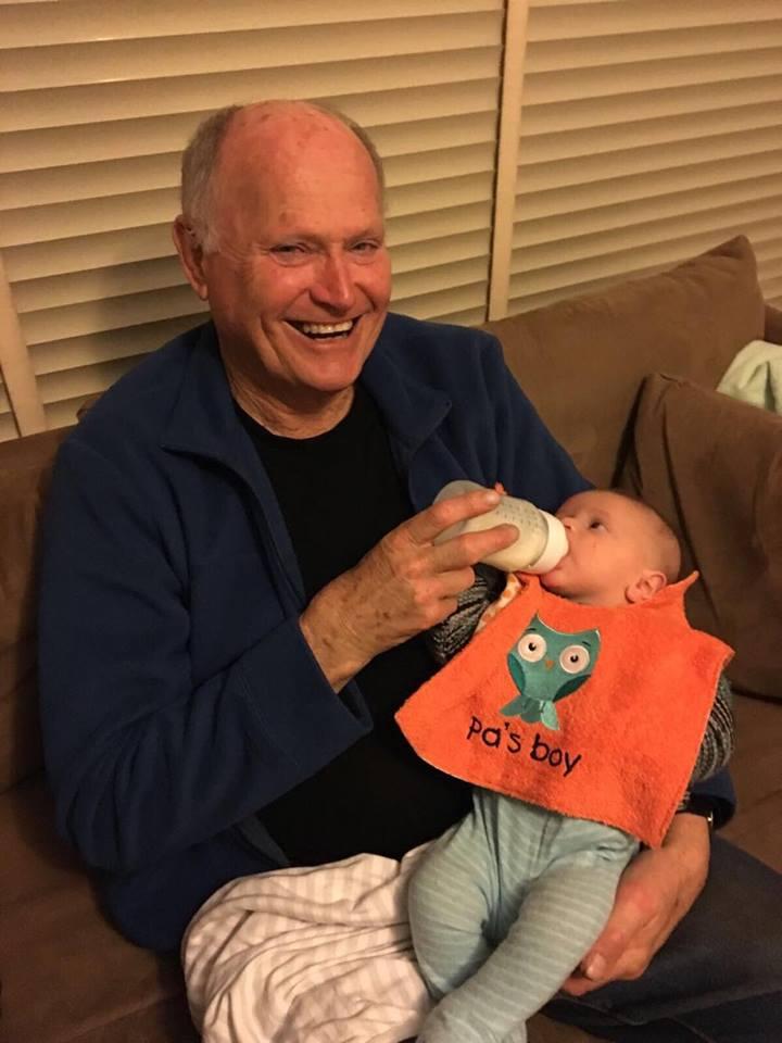 Dad and Jacob.jpg