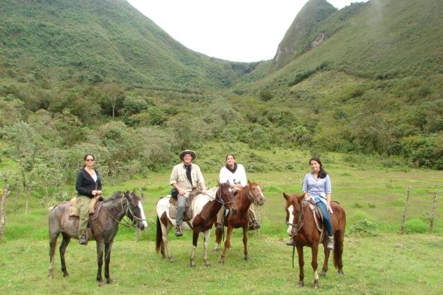 Green Horse Ranch Pululahua Crater Ecuador 2010 137.jpeg