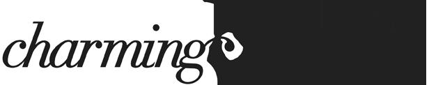 CharmingCharlielogo.png