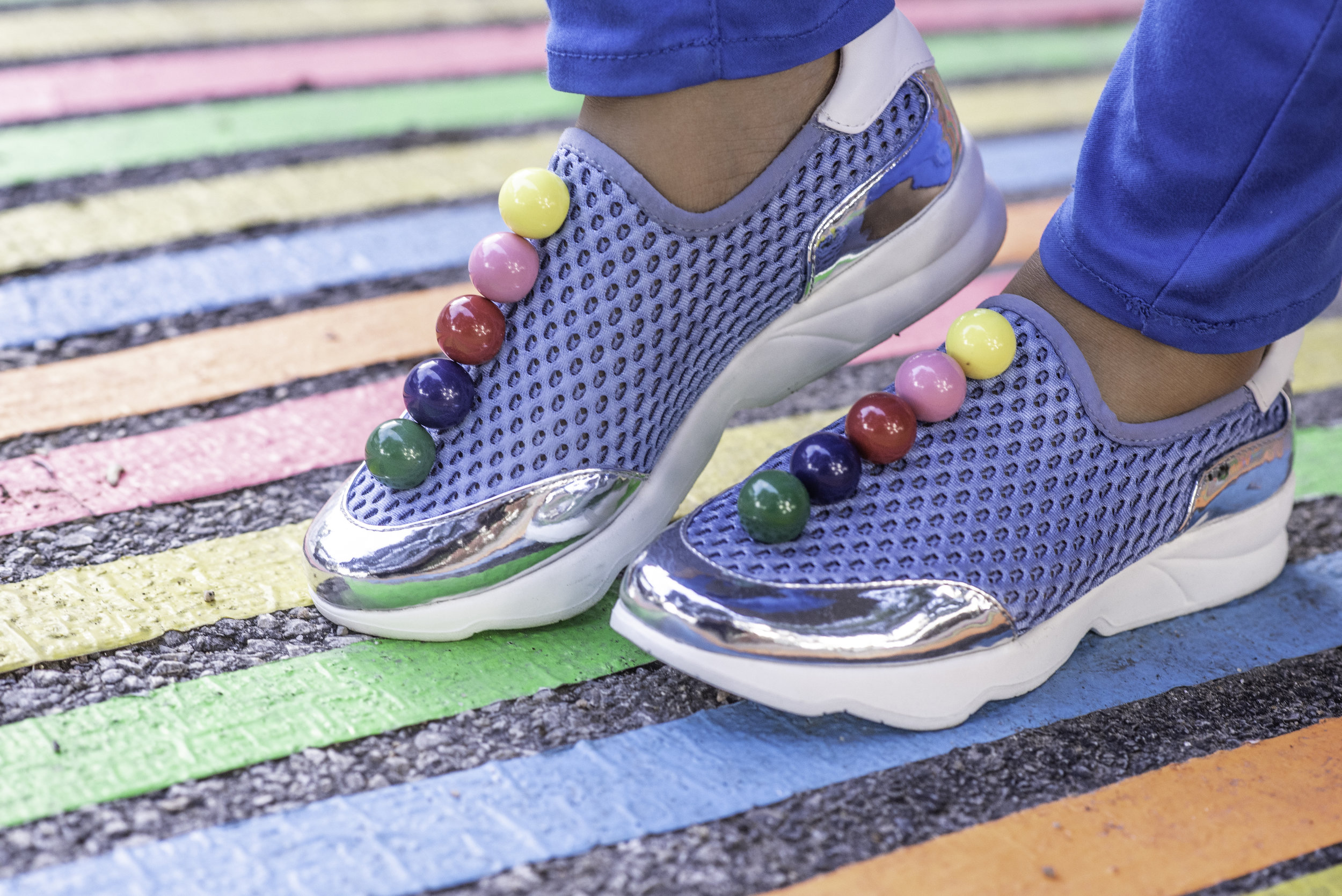Katy Perry Gum ball Shoes.jpg